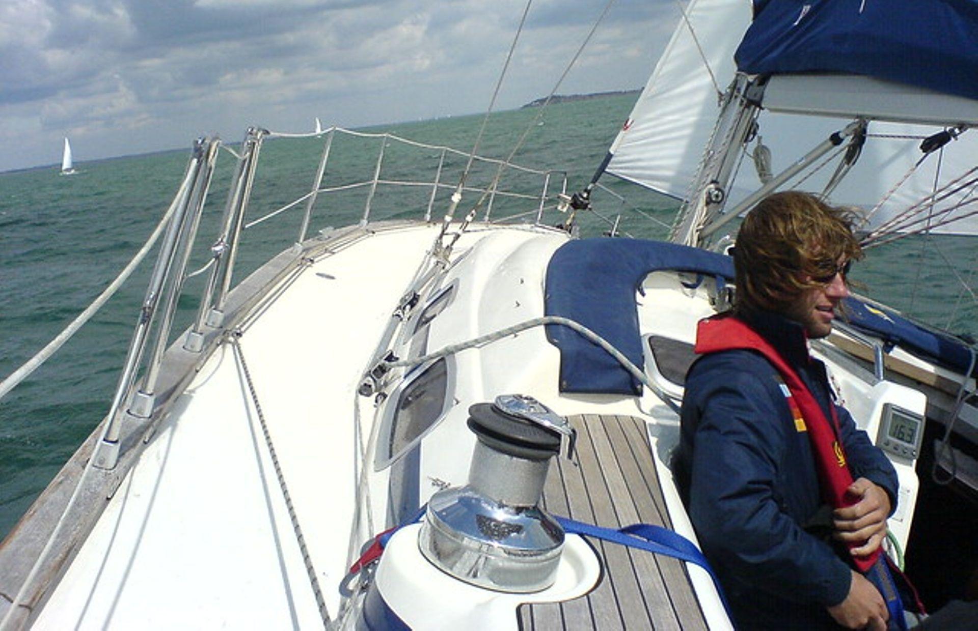 https://media.insailing.com/boat/-561/image_1573574467243.jpg