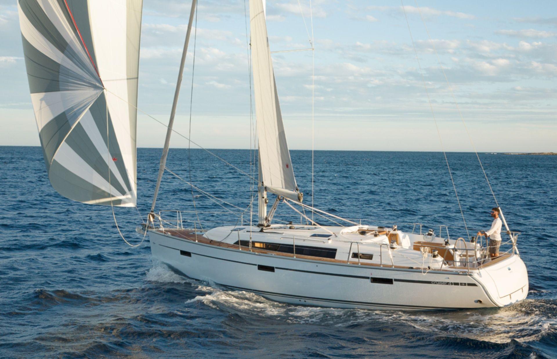 https://media.insailing.com/boat/adriatic-challenge/image_1568992343323.jpg
