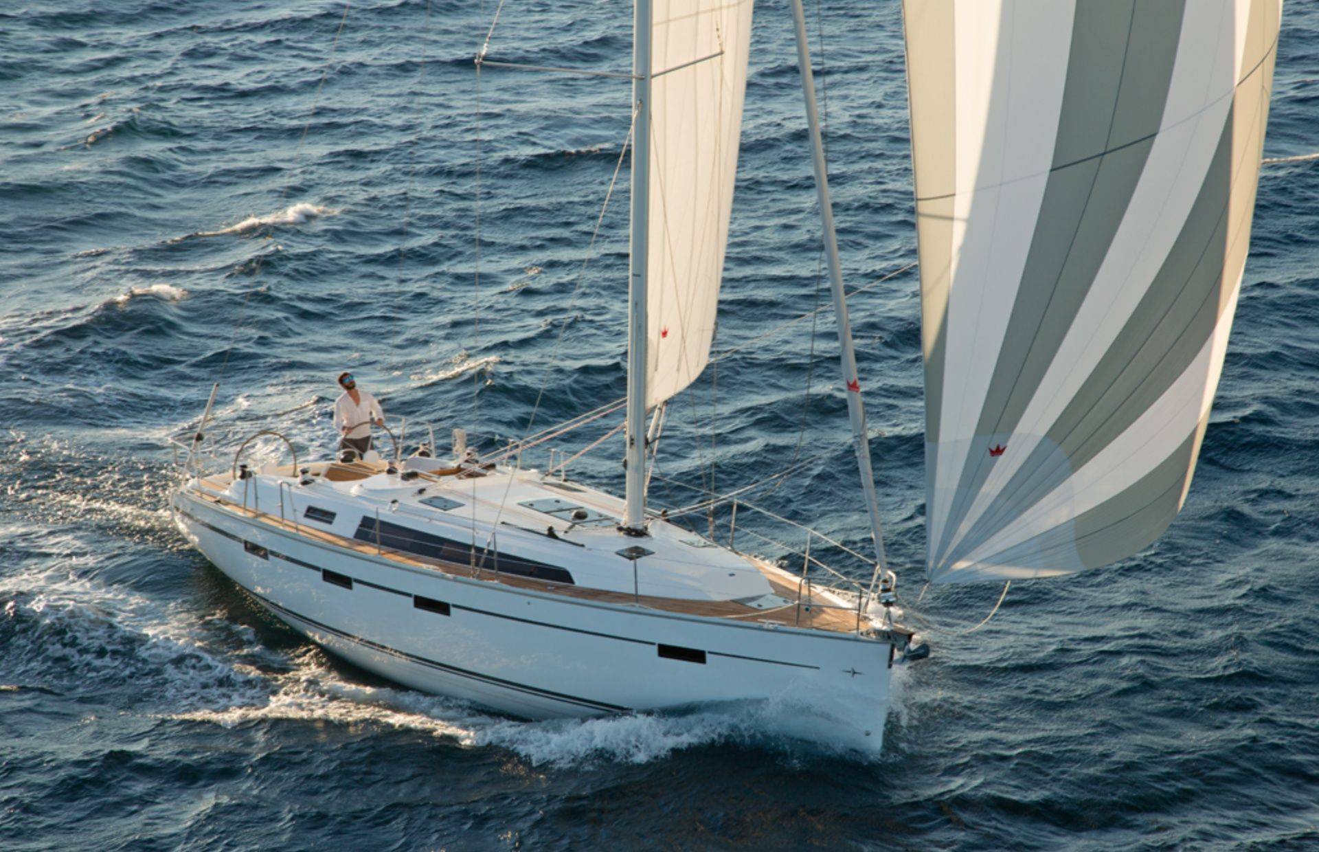 https://media.insailing.com/boat/adriatic-challenge/image_1568992343325.jpg