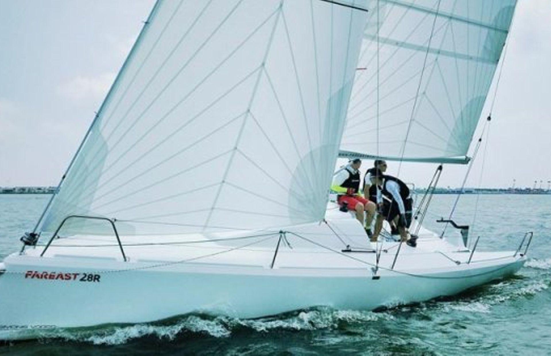 https://media.insailing.com/boat/alfa/image_1562309355222.jpg