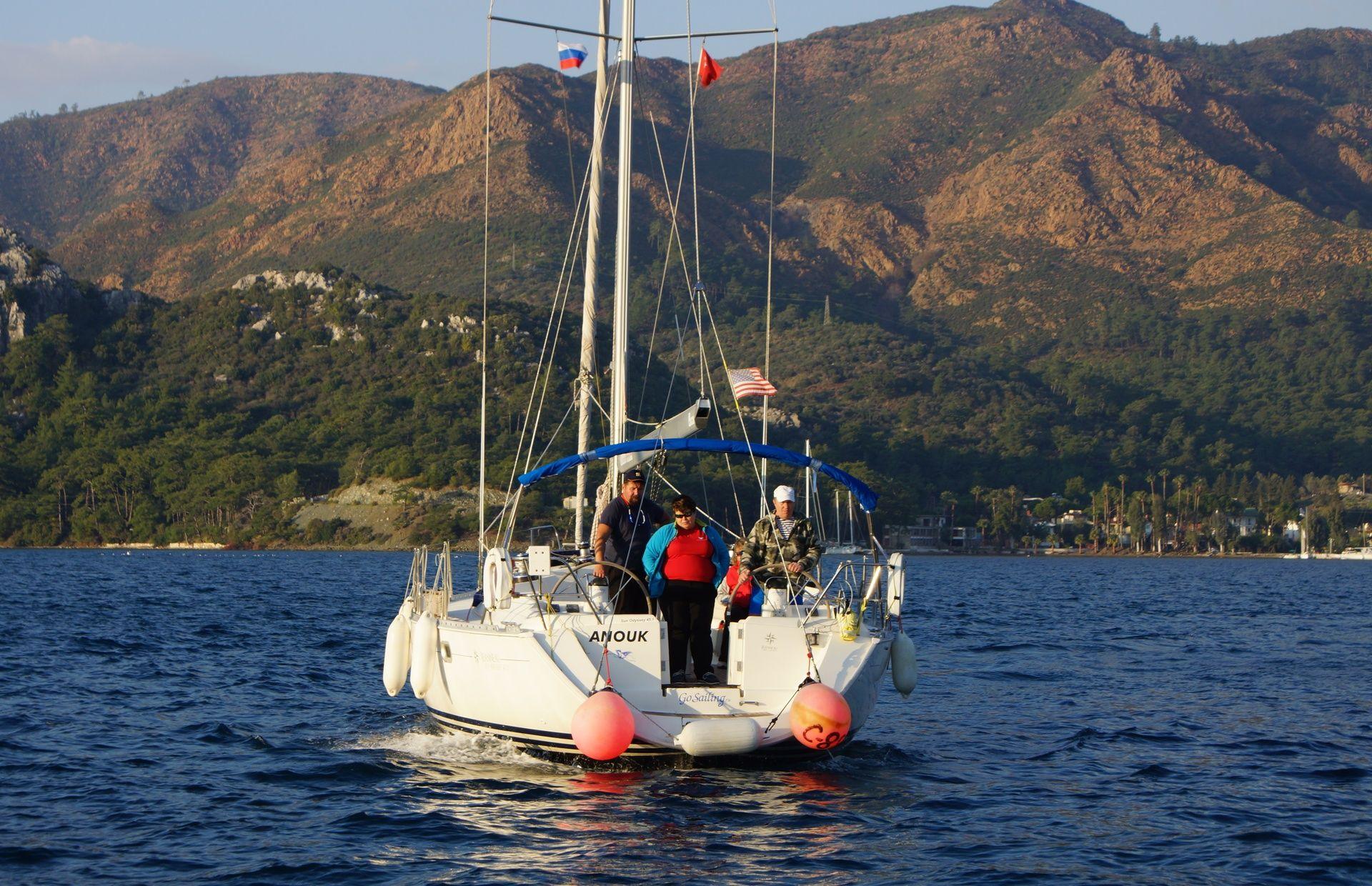https://media.insailing.com/boat/anouk/image_1589534357031.jpg