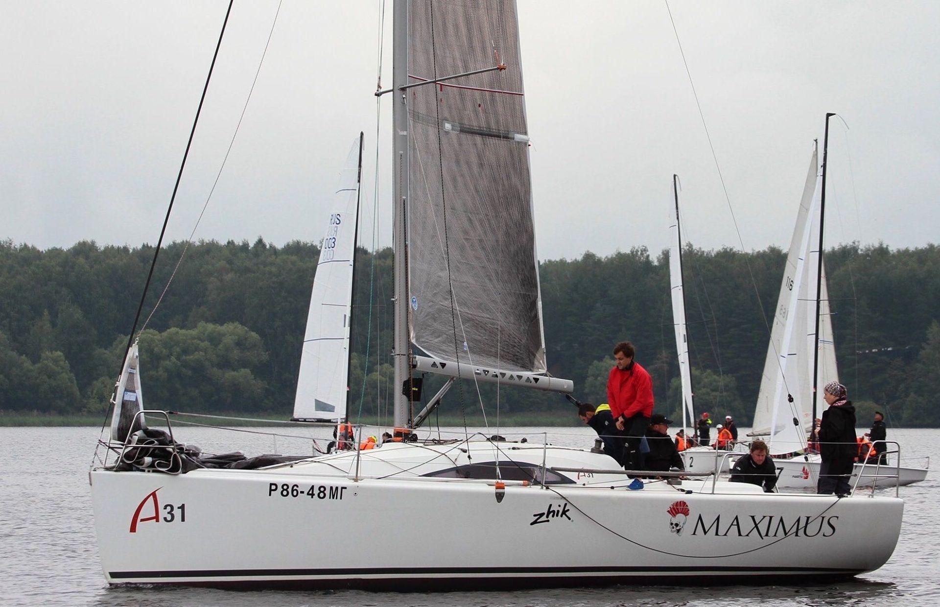 https://media.insailing.com/boat/archambault-2/image_1576516052652.jpg