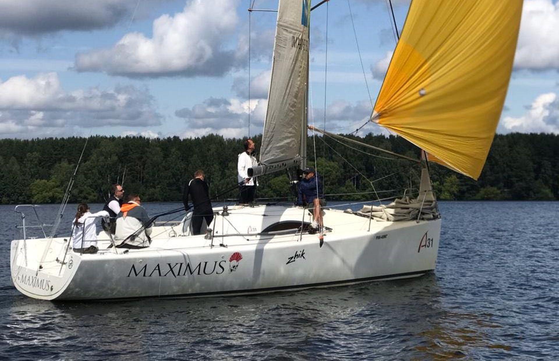 https://media.insailing.com/boat/archambault-2/image_1576516052653.jpg