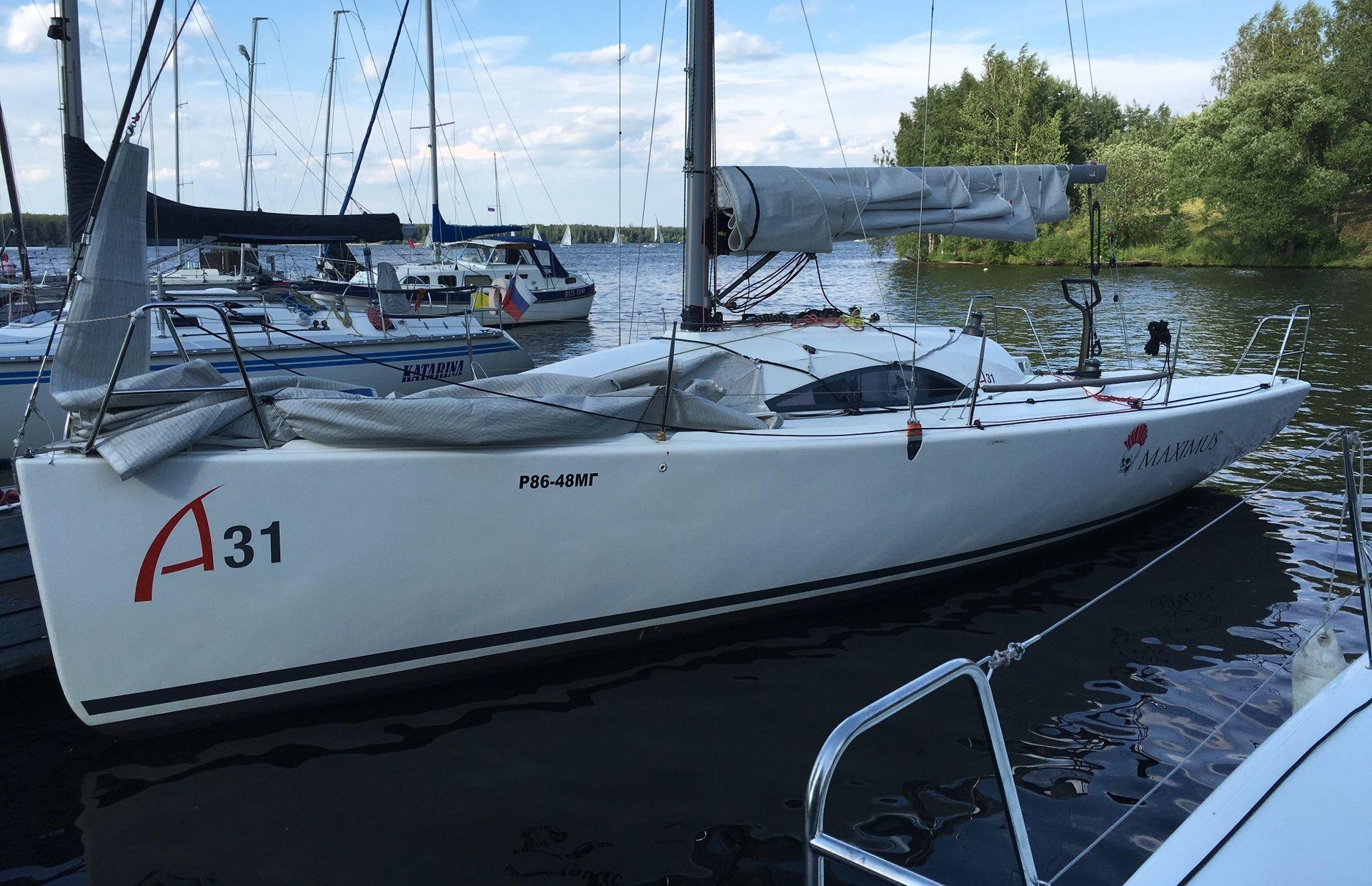 https://media.insailing.com/boat/archambault-2/image_1576516052655.jpg