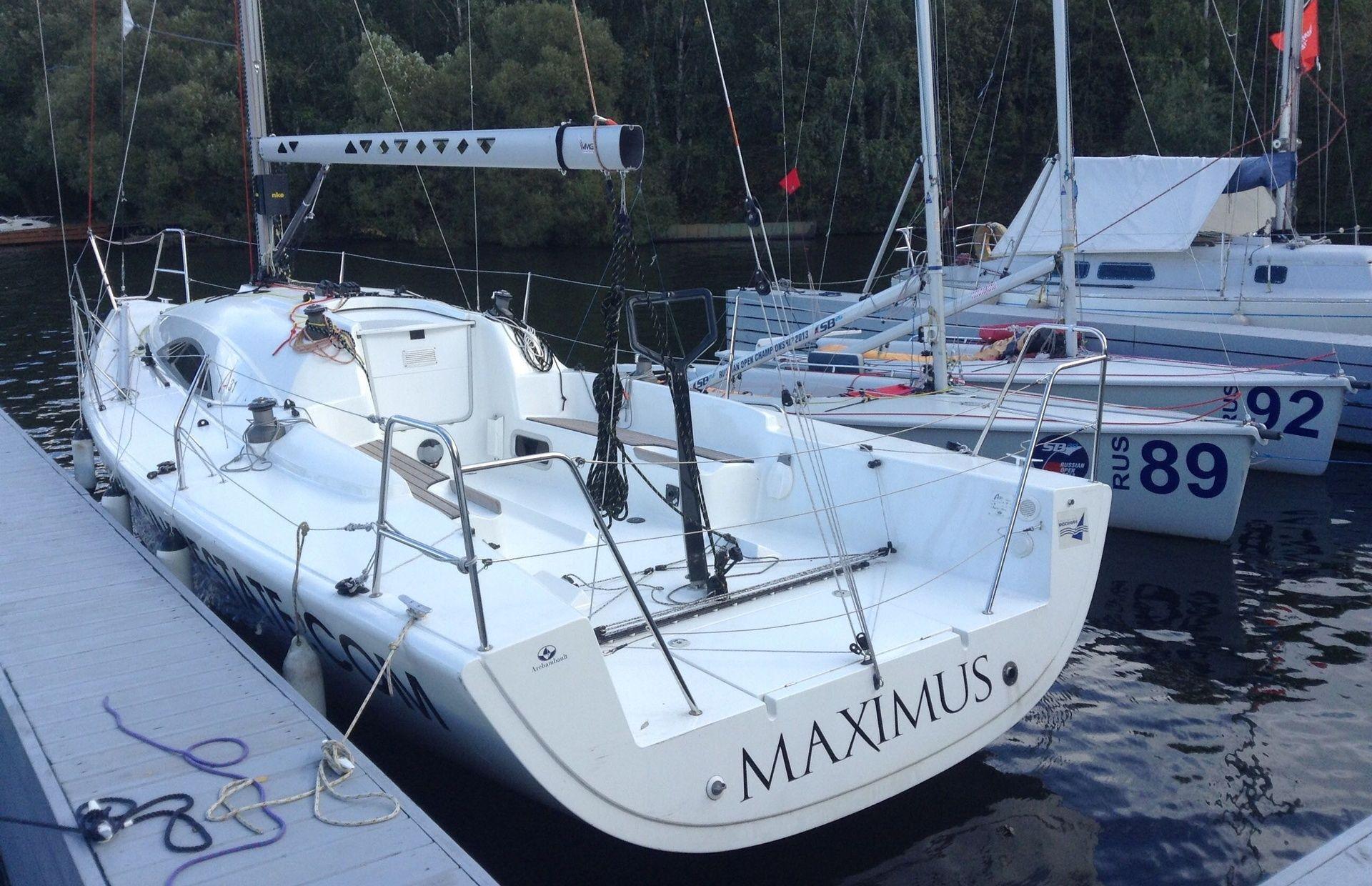 https://media.insailing.com/boat/archambault-2/image_1576516052656.jpg
