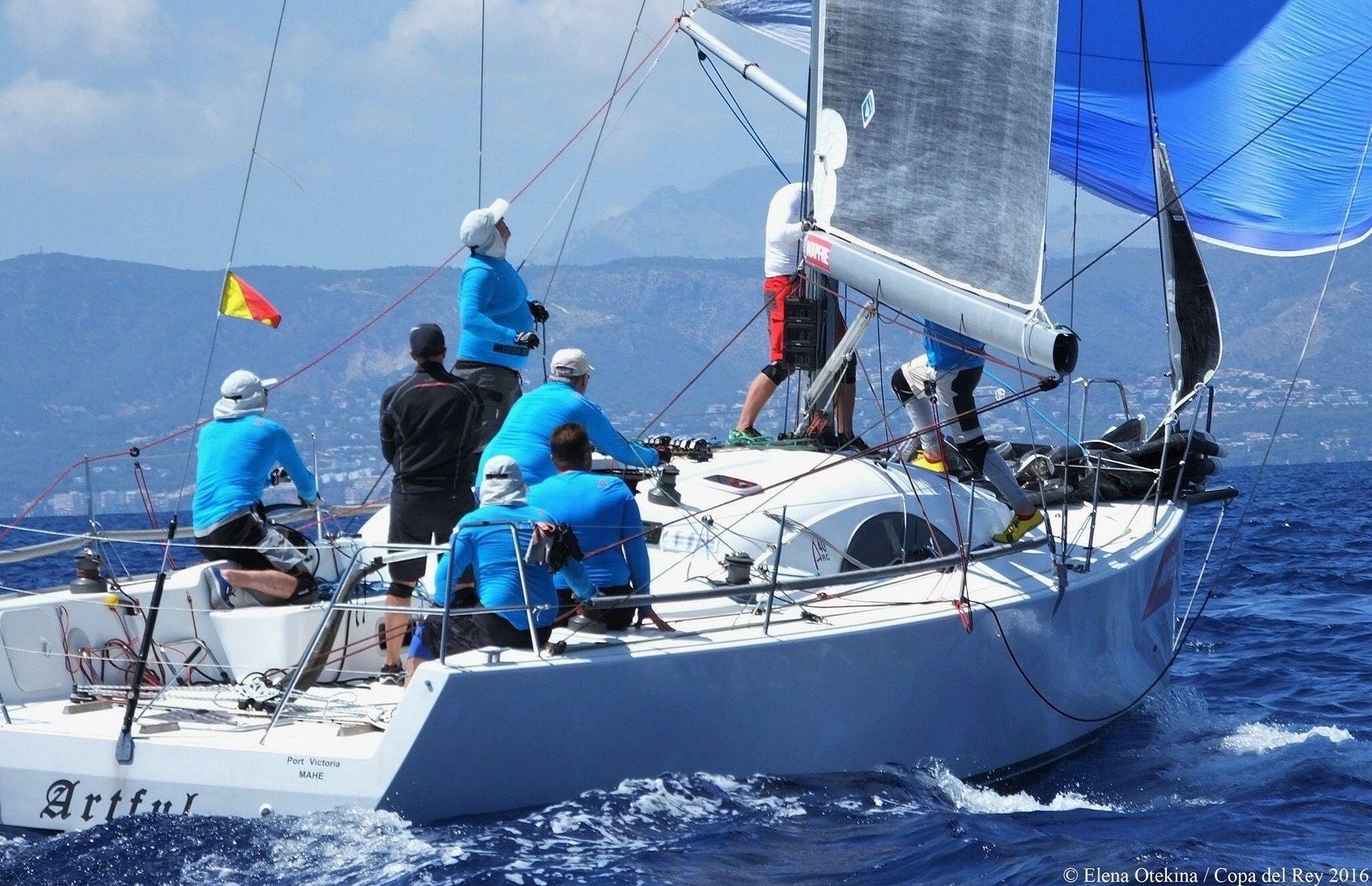 https://media.insailing.com/boat/archambault/image_1568380759720.jpg