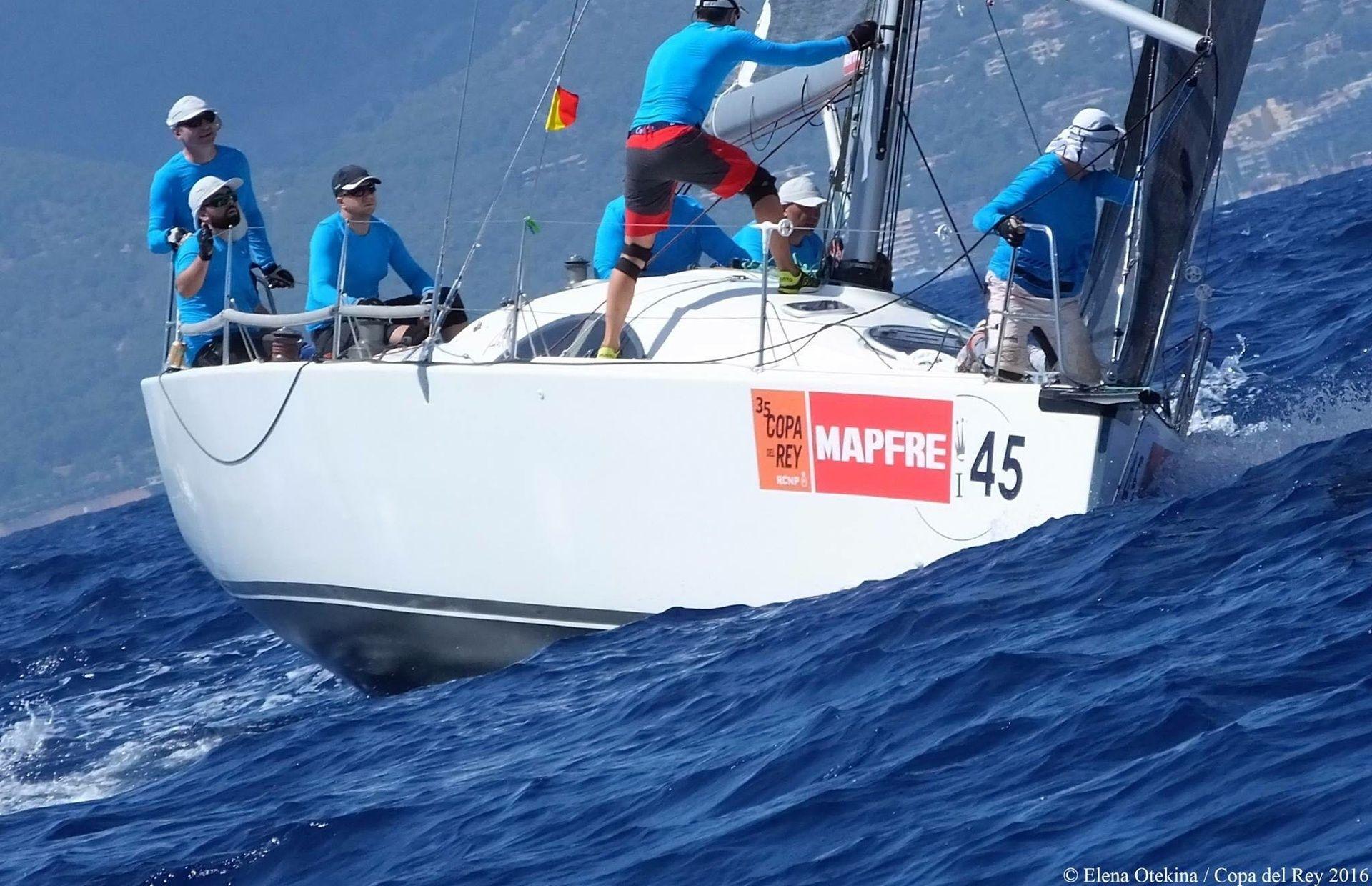 https://media.insailing.com/boat/archambault/image_1568380759721.jpg