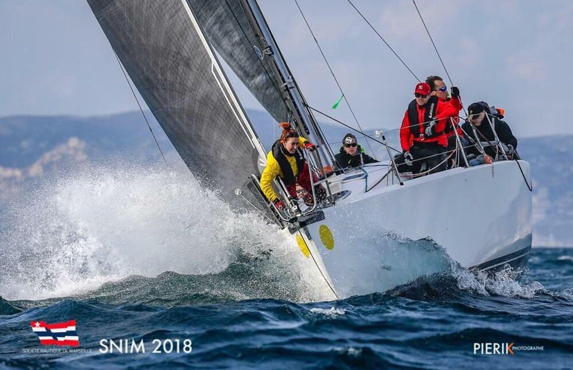 https://media.insailing.com/boat/archambault/image_1568380759722.jpg