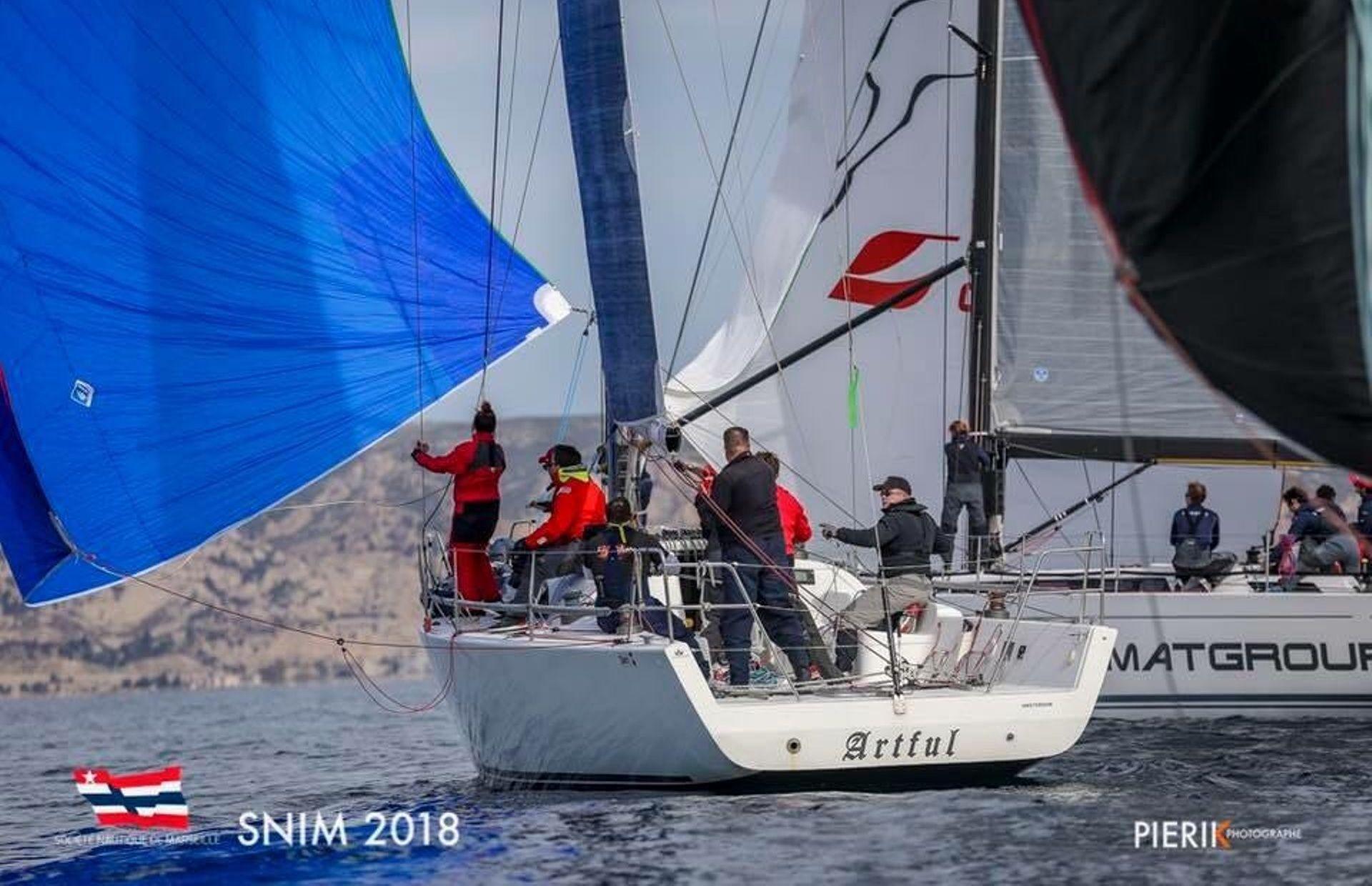 https://media.insailing.com/boat/archambault/image_1568380759724.jpg