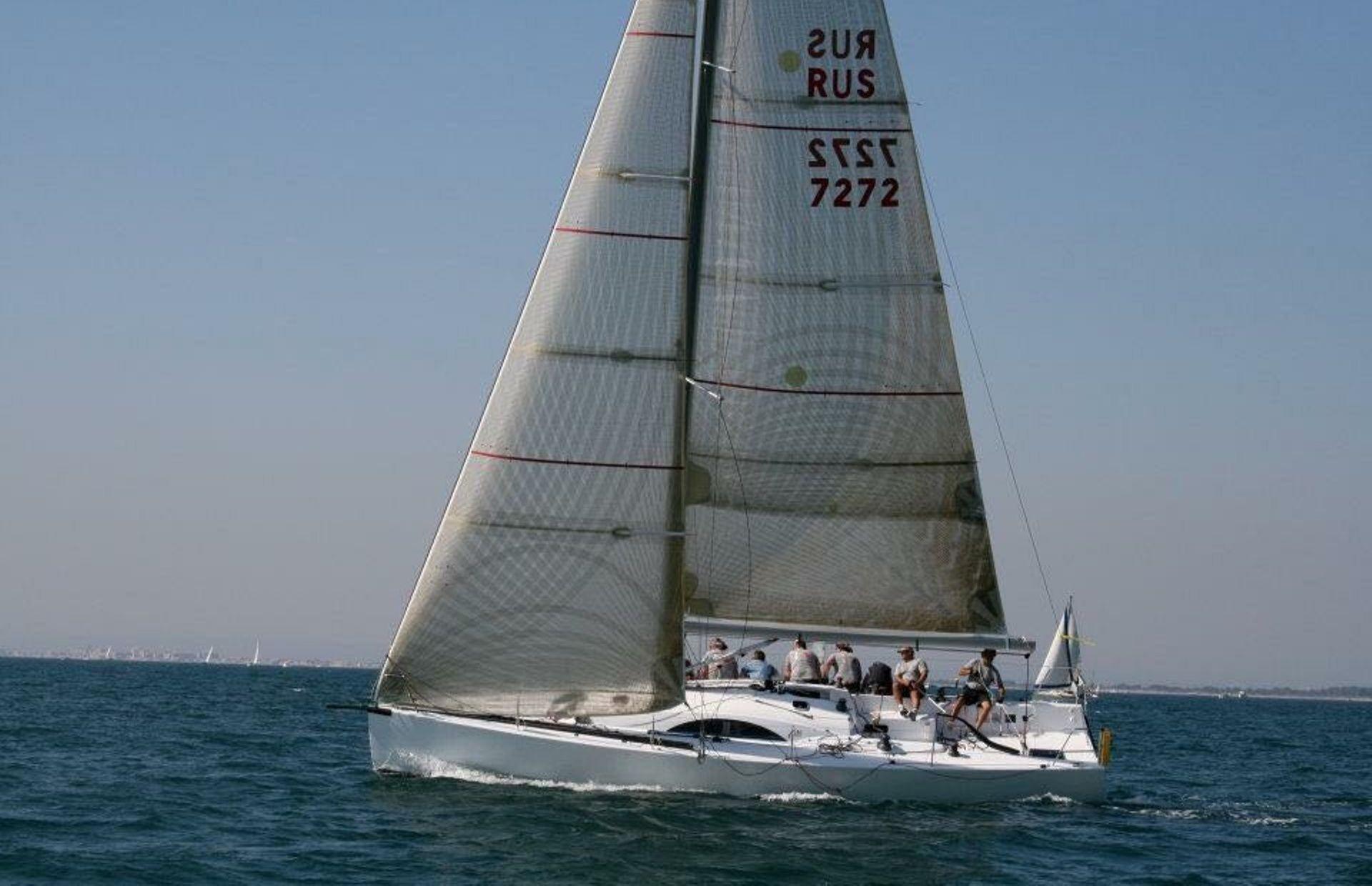 https://media.insailing.com/boat/archambault/image_1568380759726.jpg