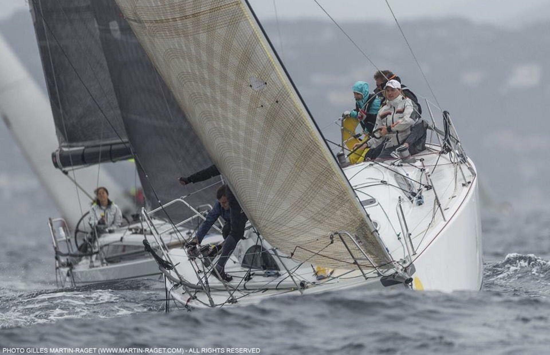 https://media.insailing.com/boat/archambault/image_1568380759728.jpg