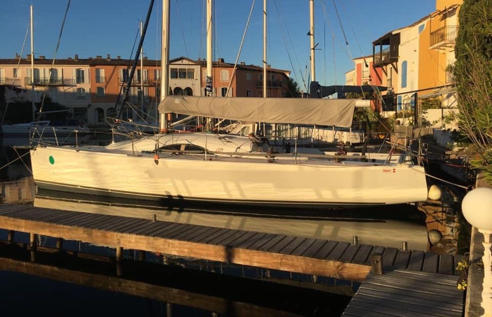 https://media.insailing.com/boat/archambault/image_1568380759729.jpg