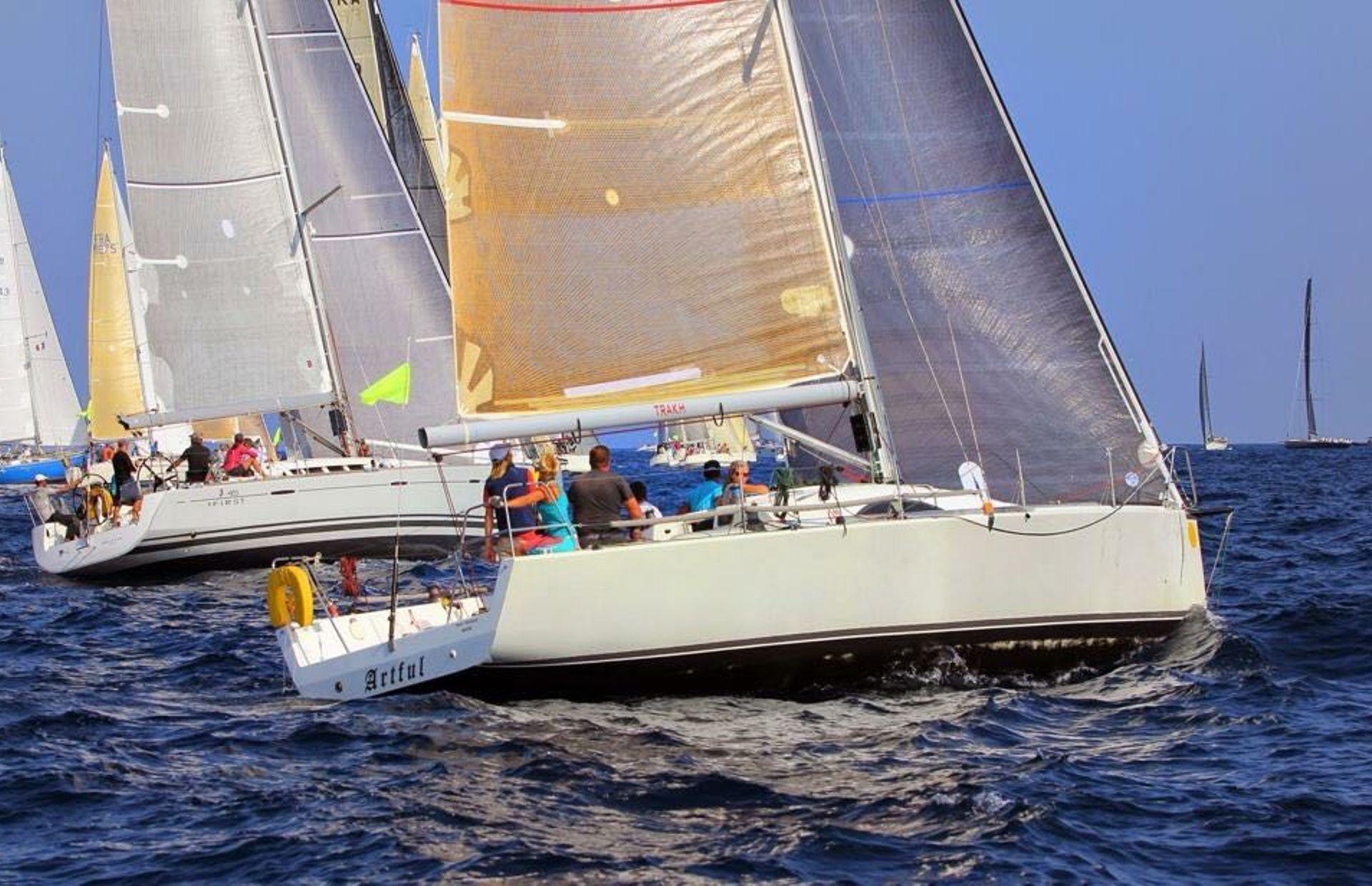 https://media.insailing.com/boat/archambault/image_1568380759733.jpg