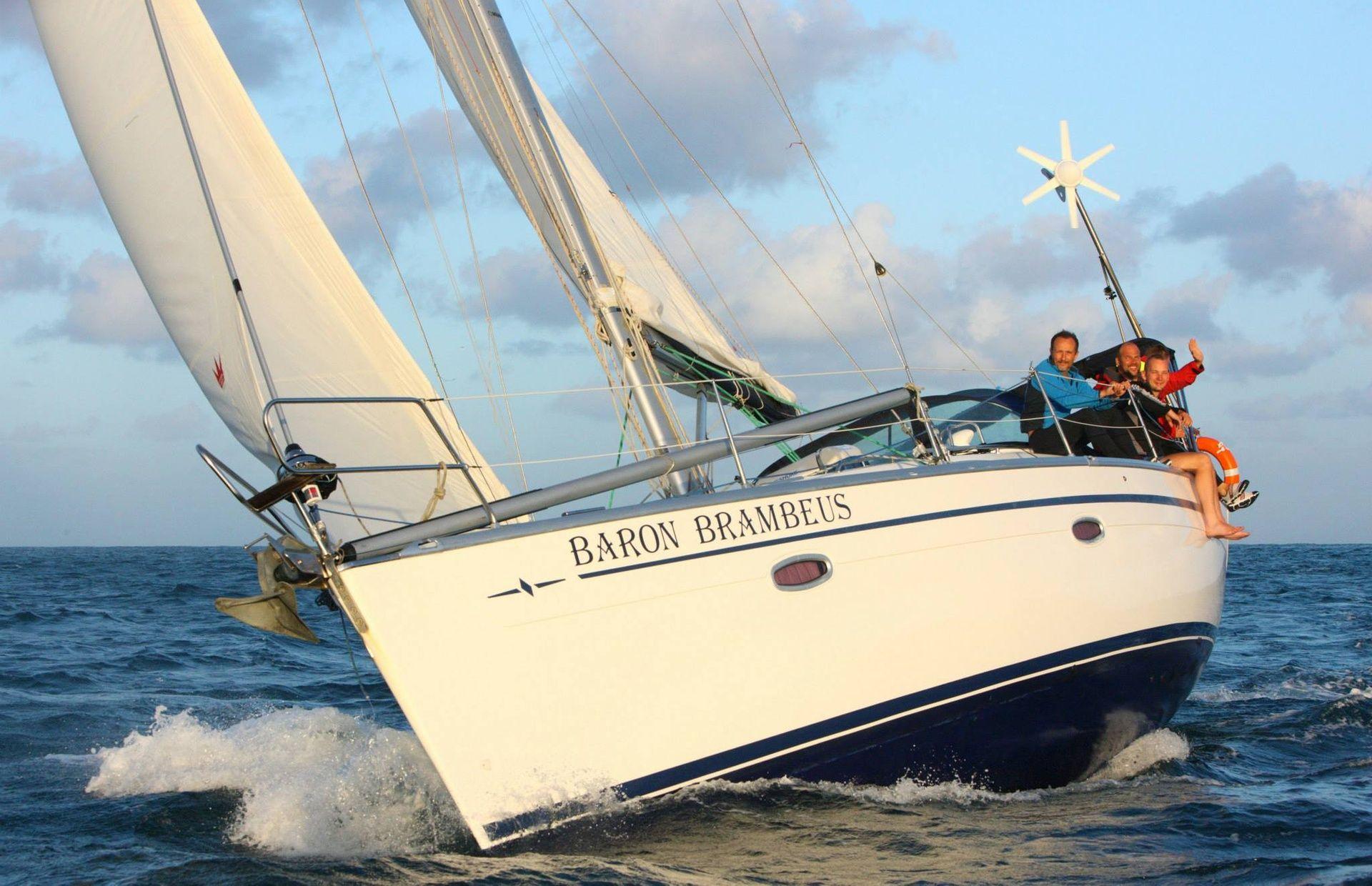 https://media.insailing.com/boat/baron-brambeus/image_1565005606515.jpg