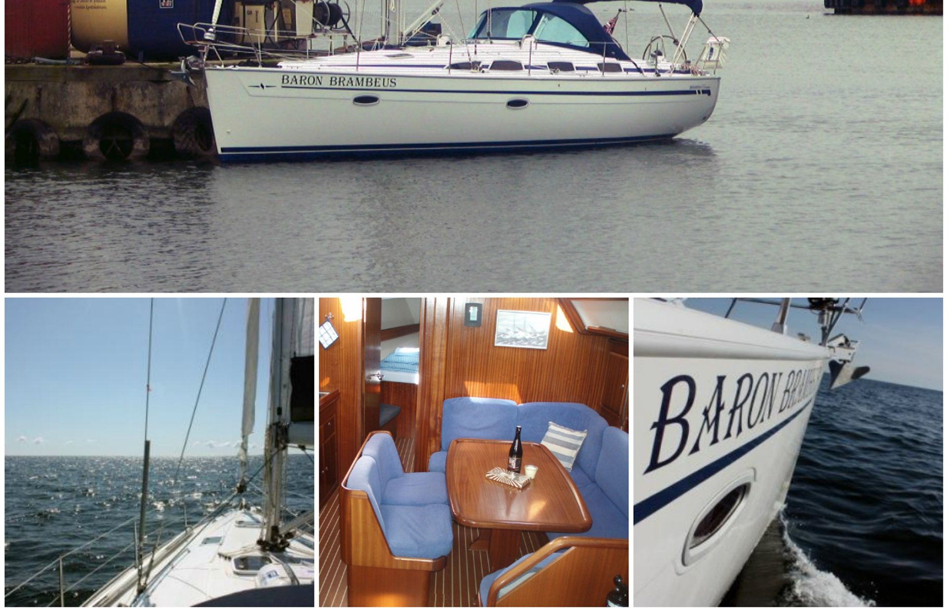 https://media.insailing.com/boat/baron-brambeus/image_1565005606517.jpg