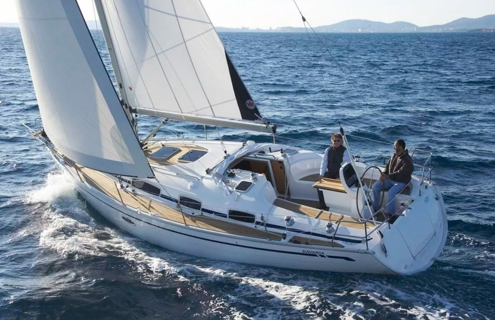 https://media.insailing.com/boat/bavaria-38/image_1596119379133.jpg