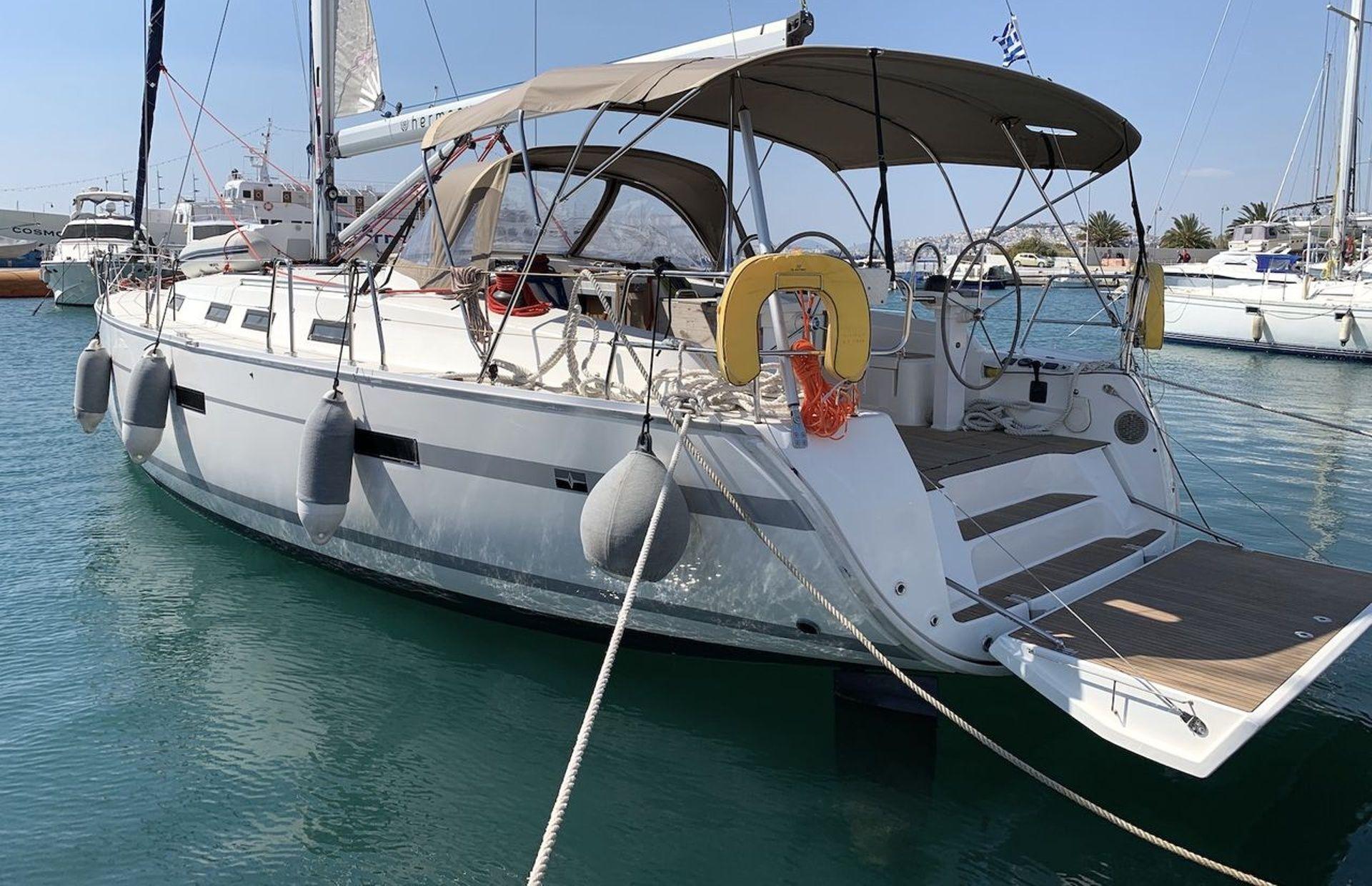 https://media.insailing.com/boat/bavaria-45-2/image_1596872505519.jpg