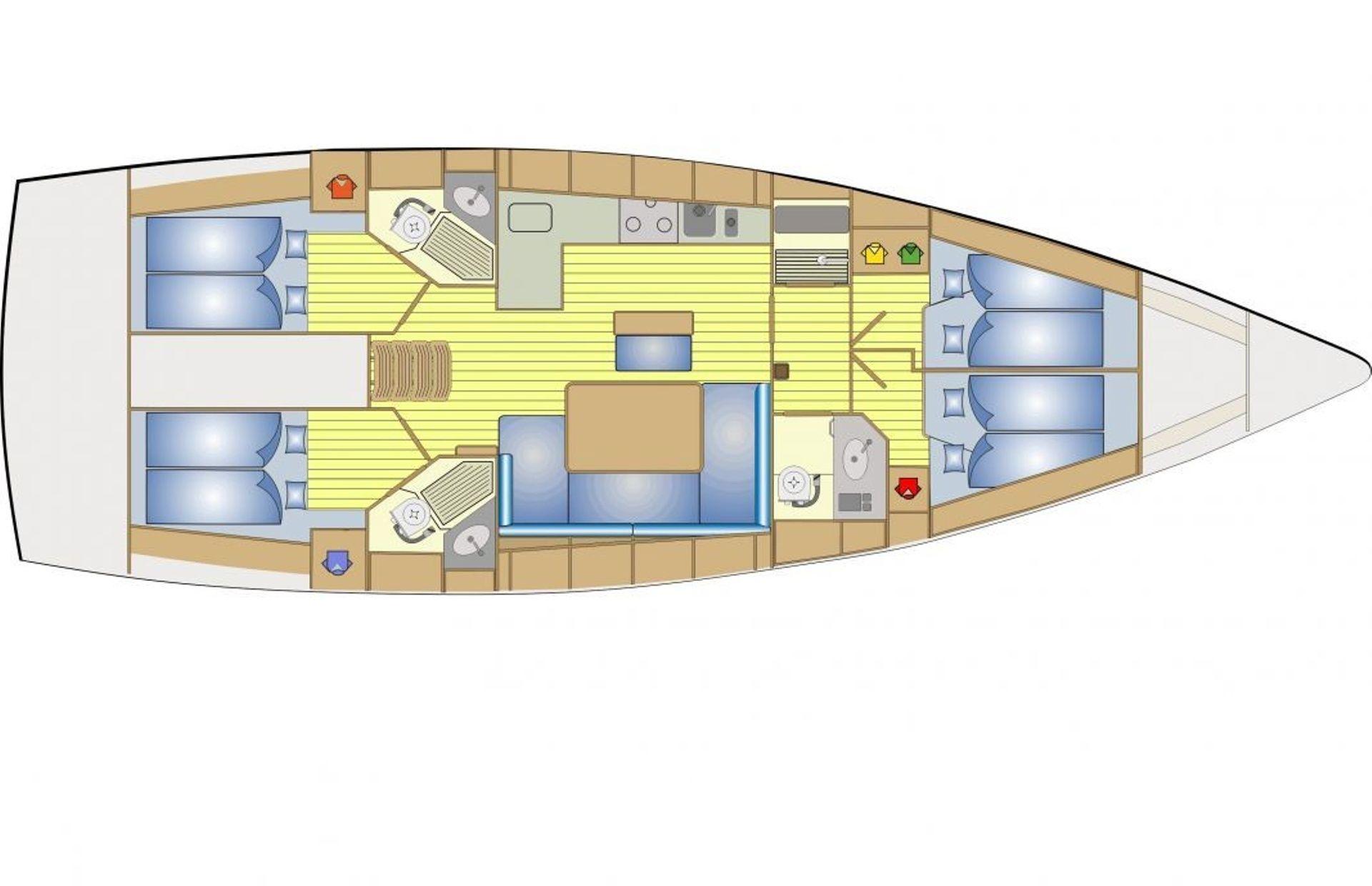 https://media.insailing.com/boat/bavaria-46/image_1572341595413.jpg