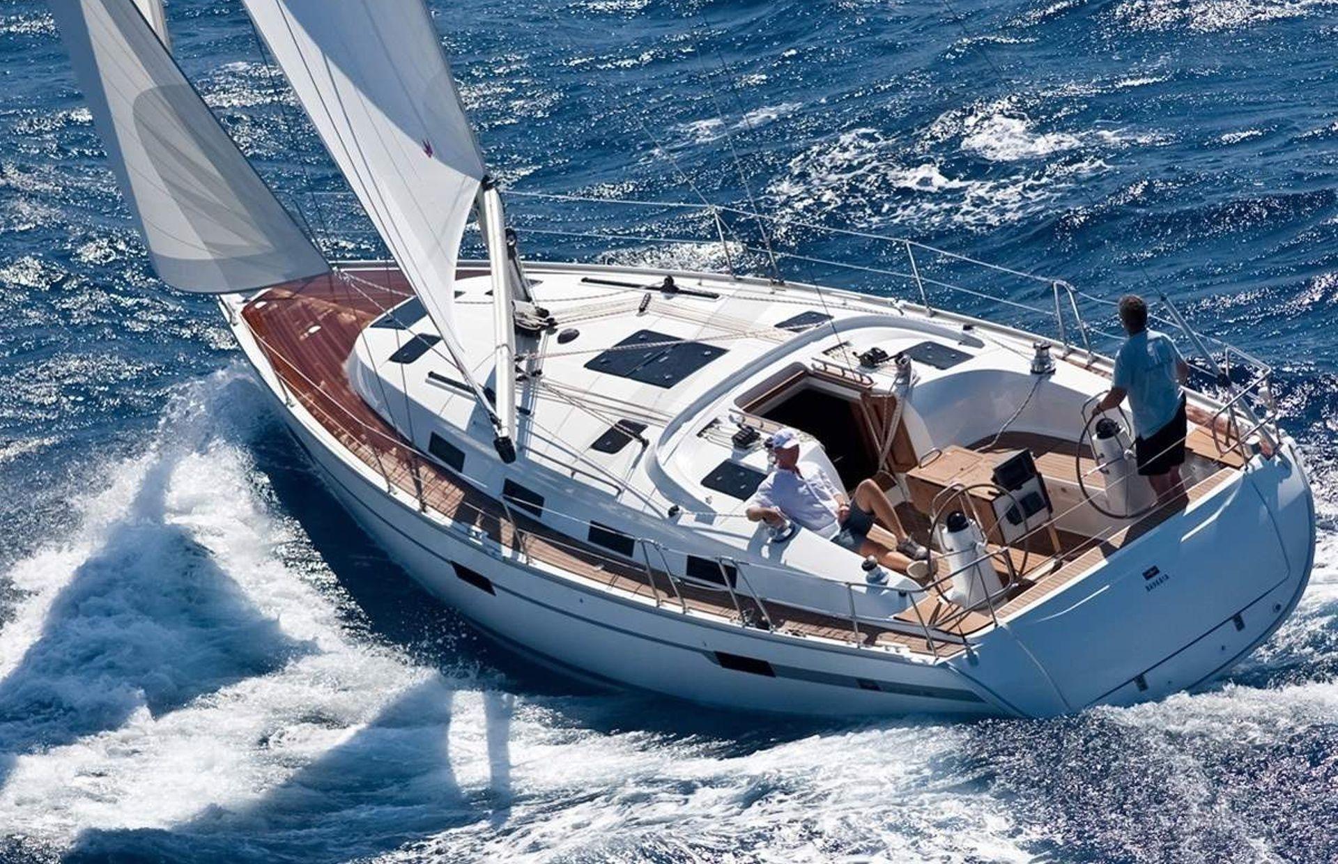 https://media.insailing.com/boat/bavaria-50/image_1582287950949.jpg