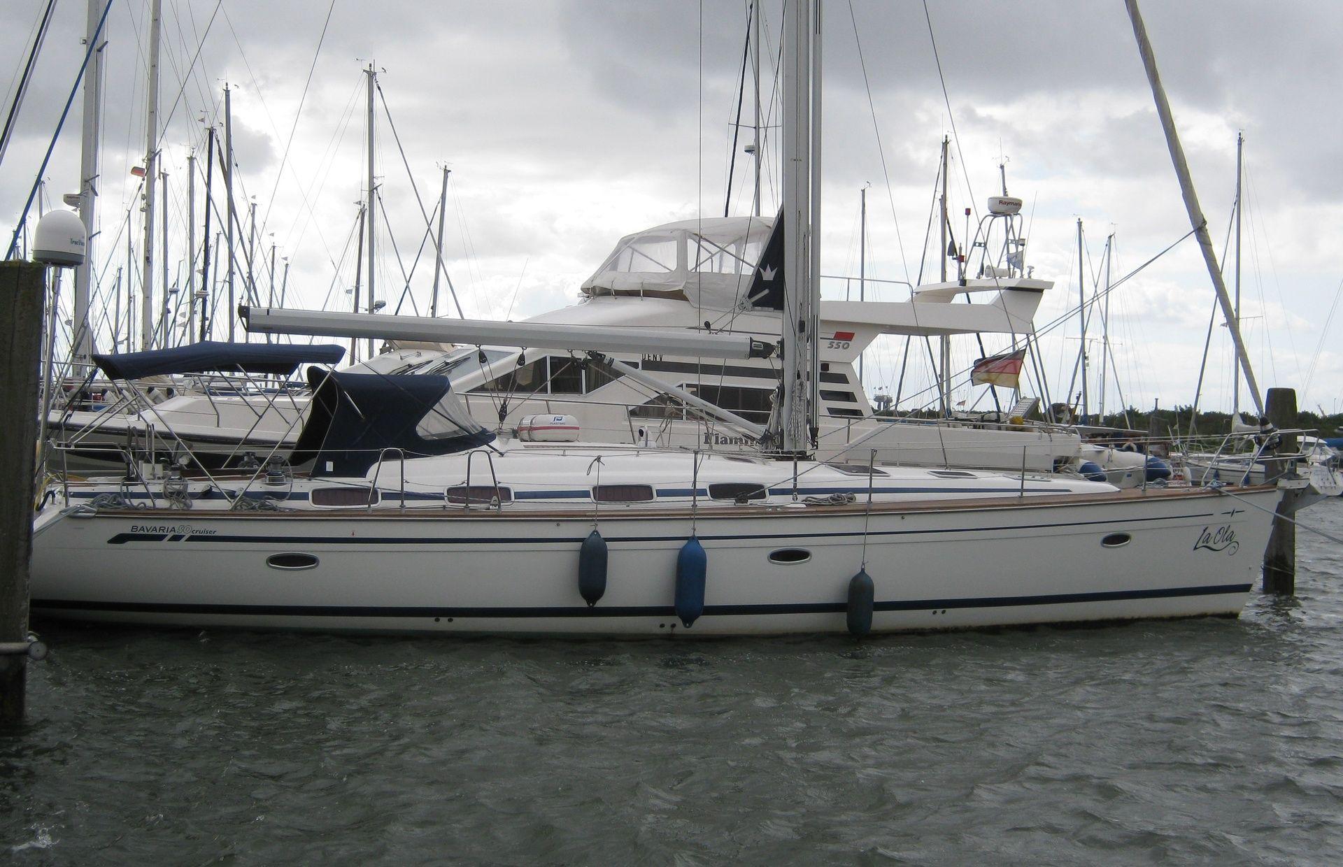 https://media.insailing.com/boat/bavaria-50/image_1582287950950.jpg