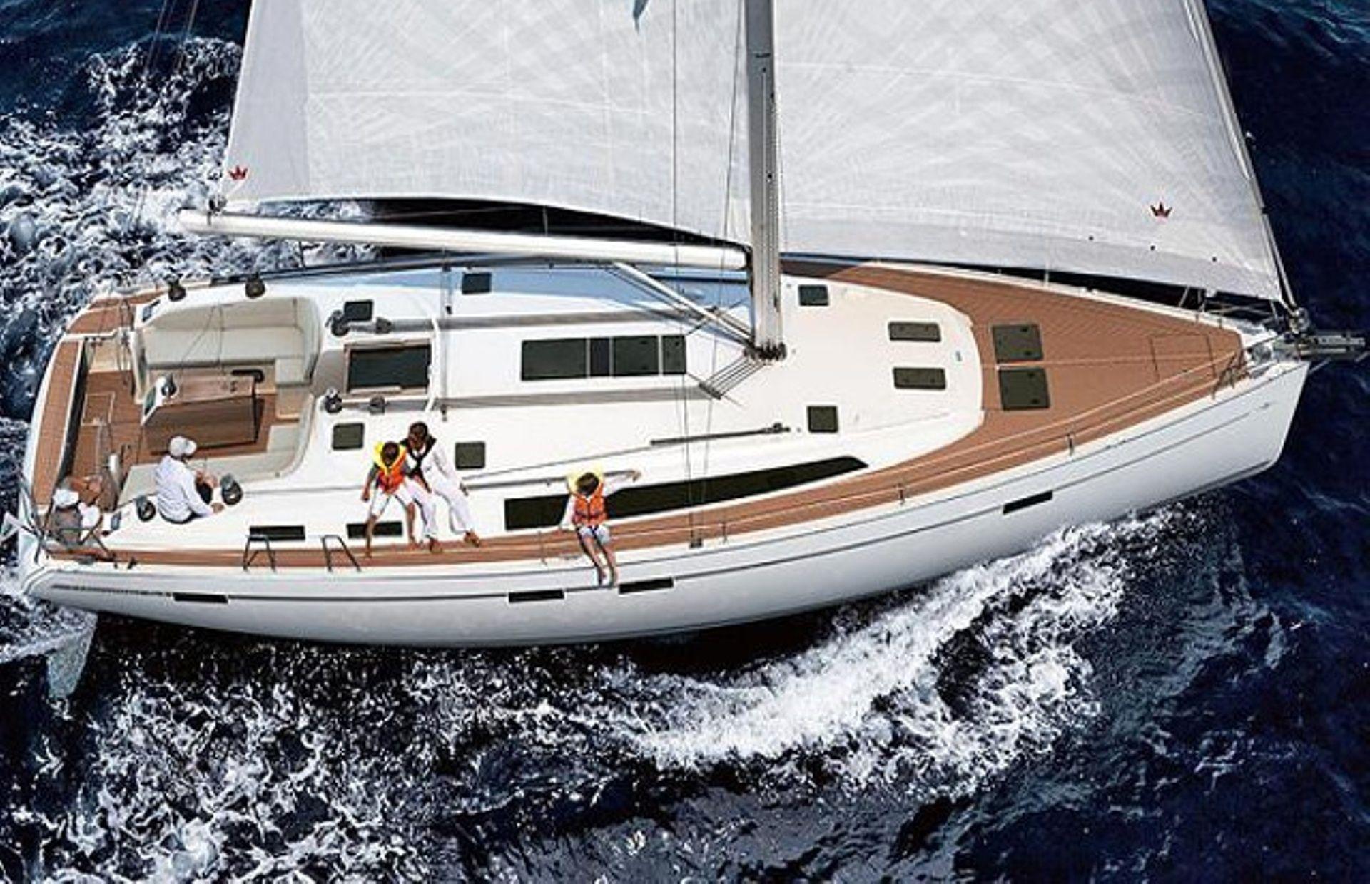 https://media.insailing.com/boat/bavaria-51/image_1564474811064.jpg