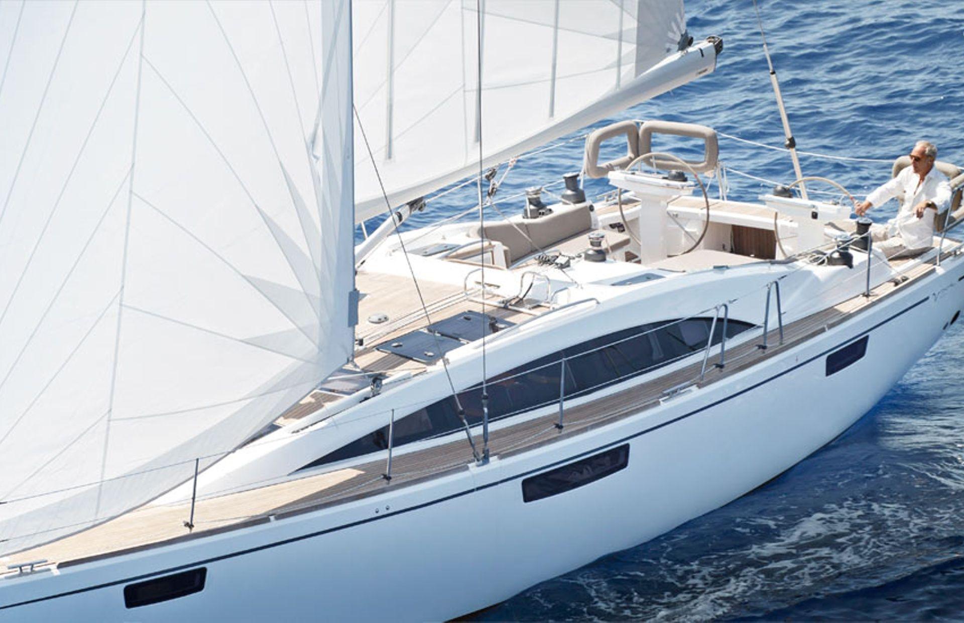 https://media.insailing.com/boat/bavaria-52/image_1565164405347.jpg