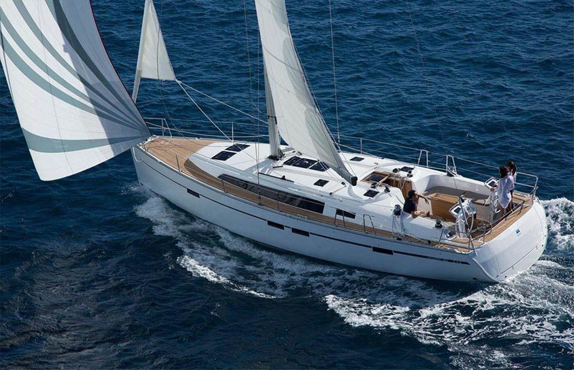 https://media.insailing.com/boat/bavaria-56/image_1582219302494.jpg