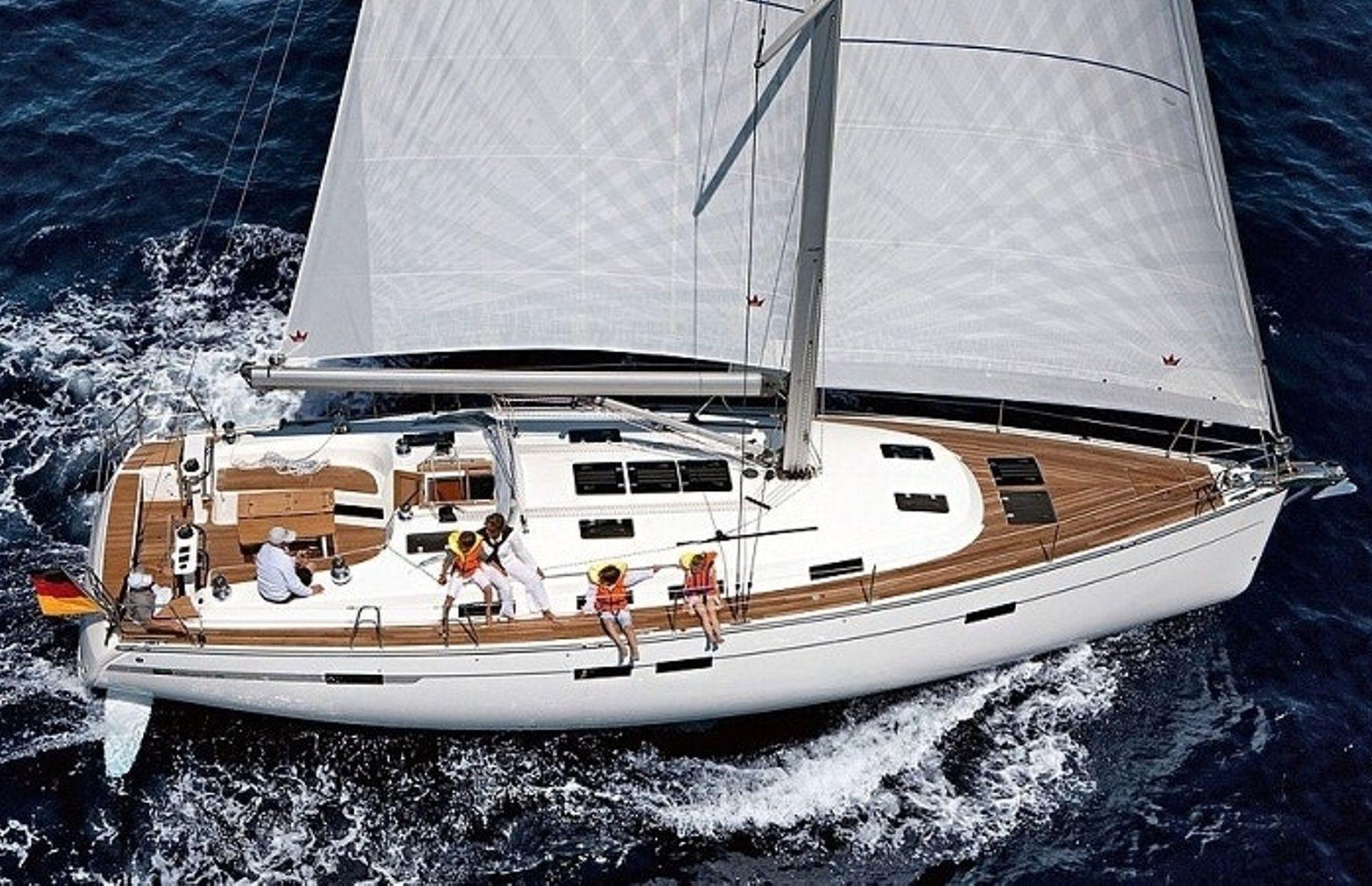 https://media.insailing.com/boat/bavaria-56/image_1582219302495.jpg