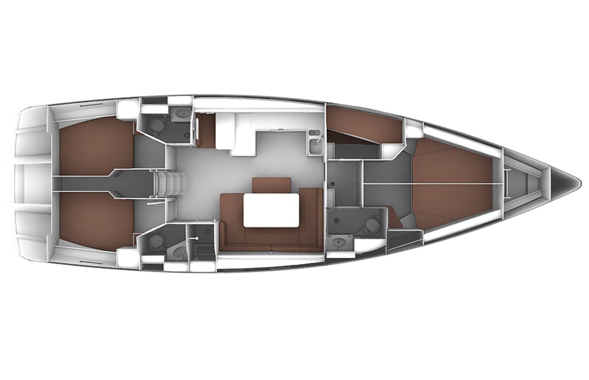 https://media.insailing.com/boat/bavaria-56/image_1582219302496.jpg