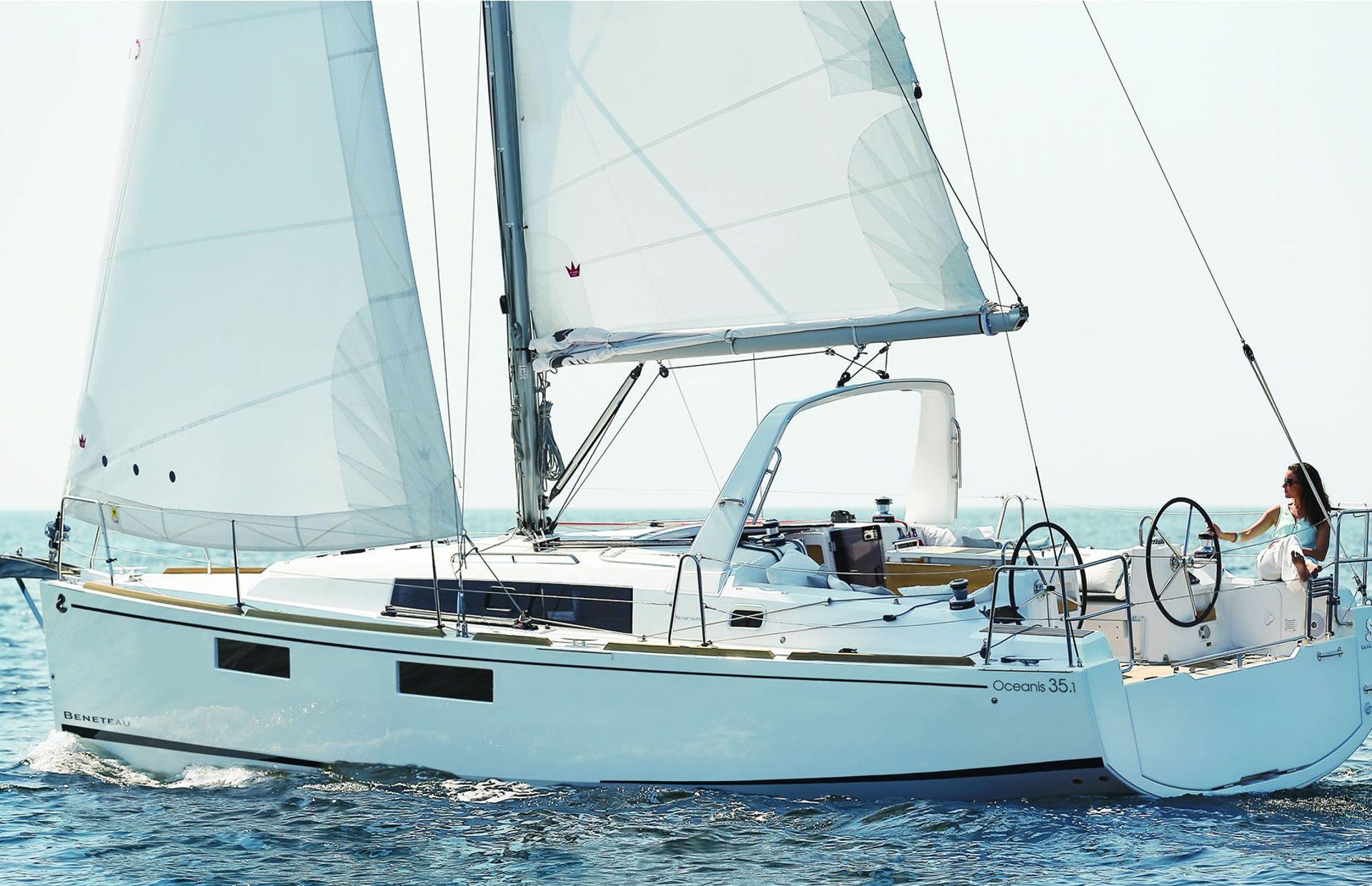 https://media.insailing.com/boat/benenteau-oceanis/image_1574089487572.jpg