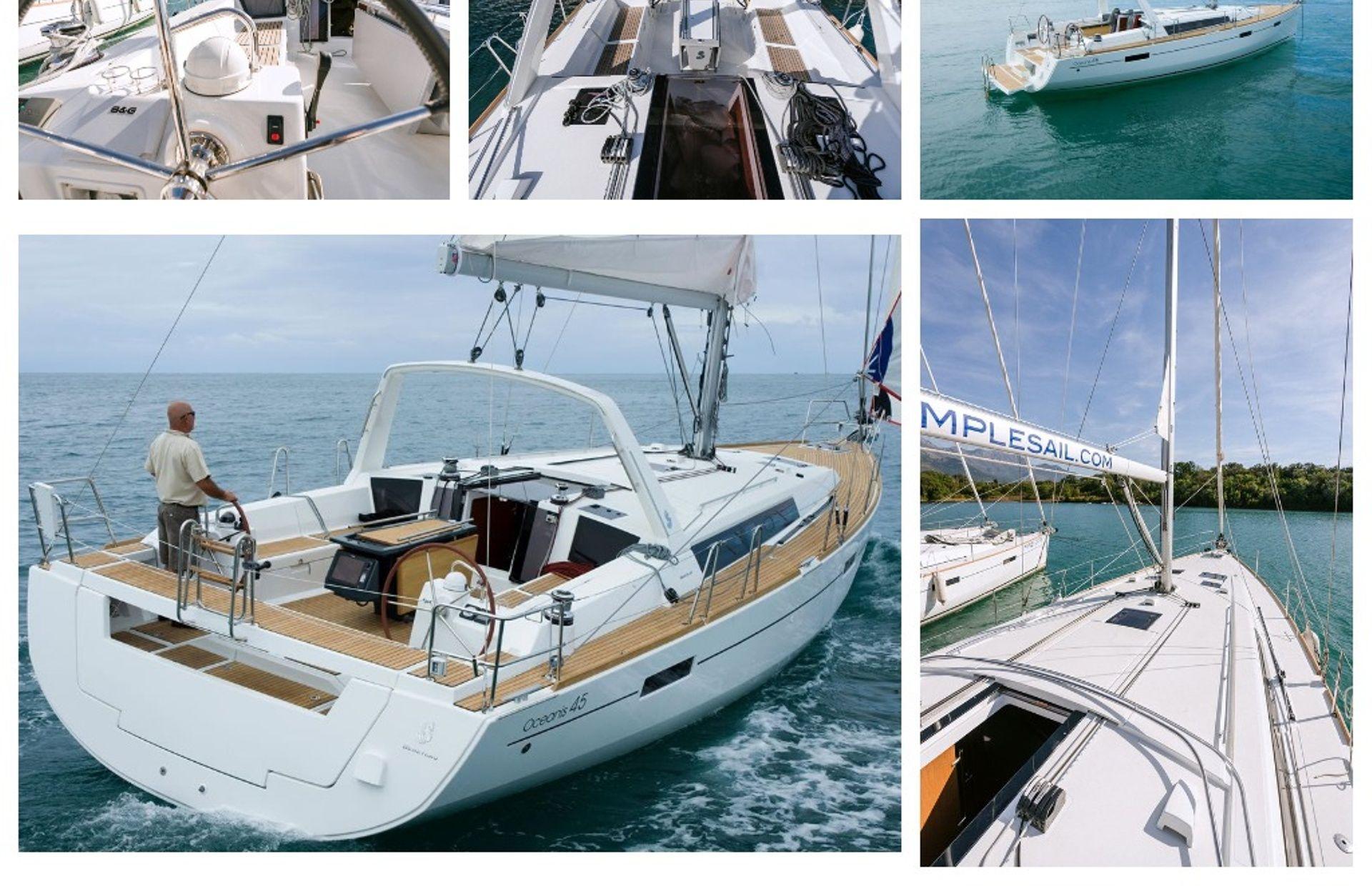 https://media.insailing.com/boat/beneteau-2/image_1563964616088.jpg