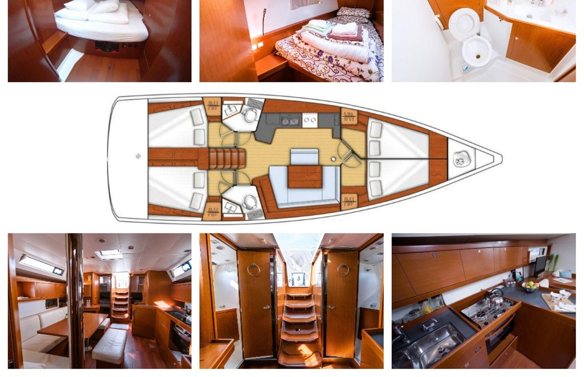 https://media.insailing.com/boat/beneteau-2/image_1563964616089.jpg