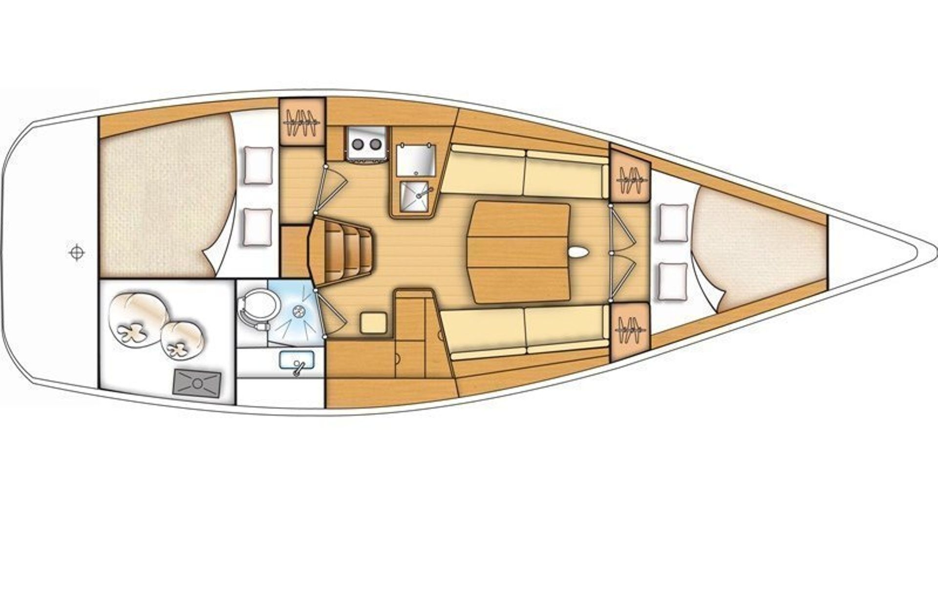 https://media.insailing.com/boat/beneteau-3/image_1567410732373.jpg