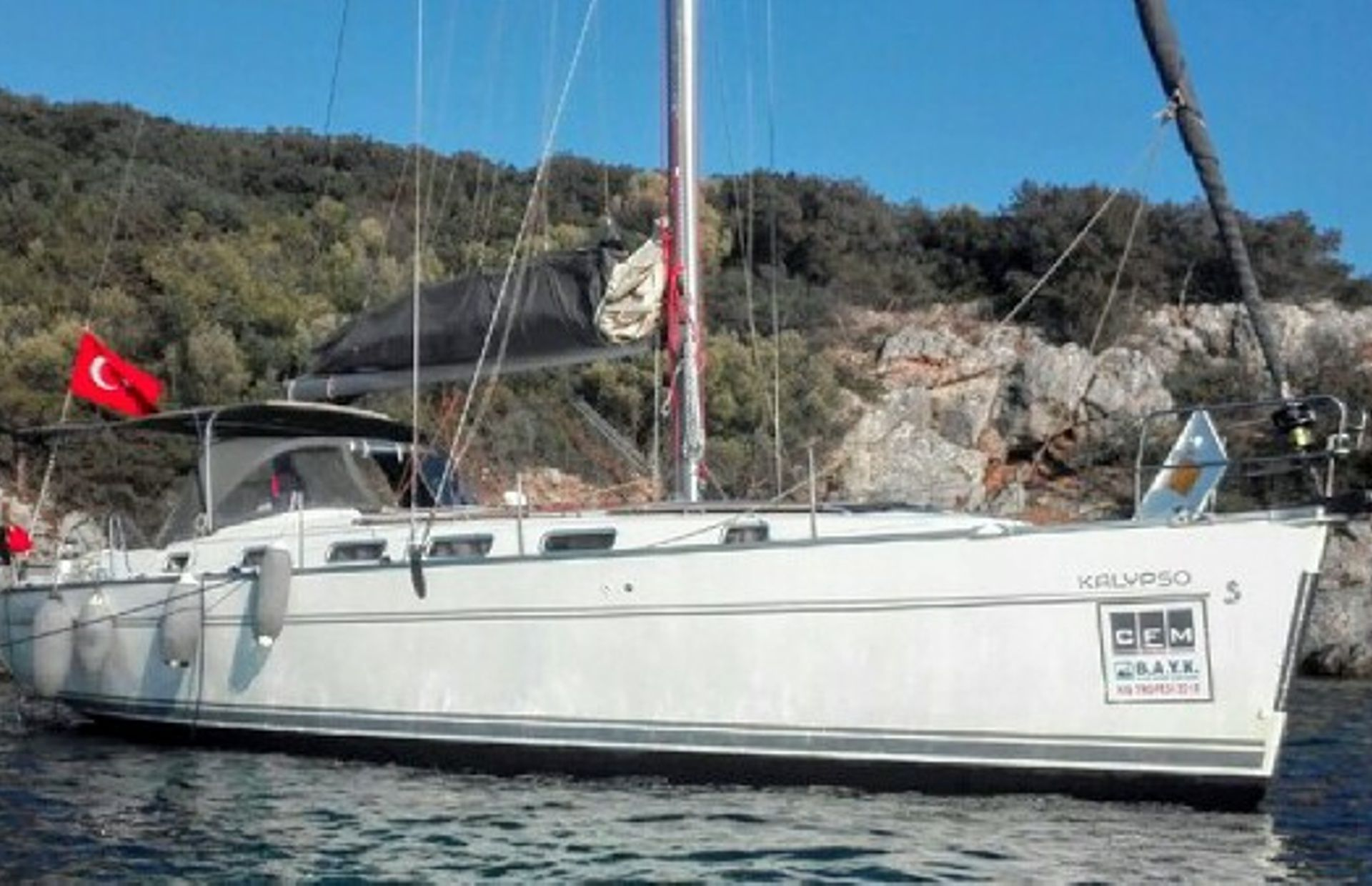 https://media.insailing.com/boat/beneteau-4/image_1569996524350.jpg