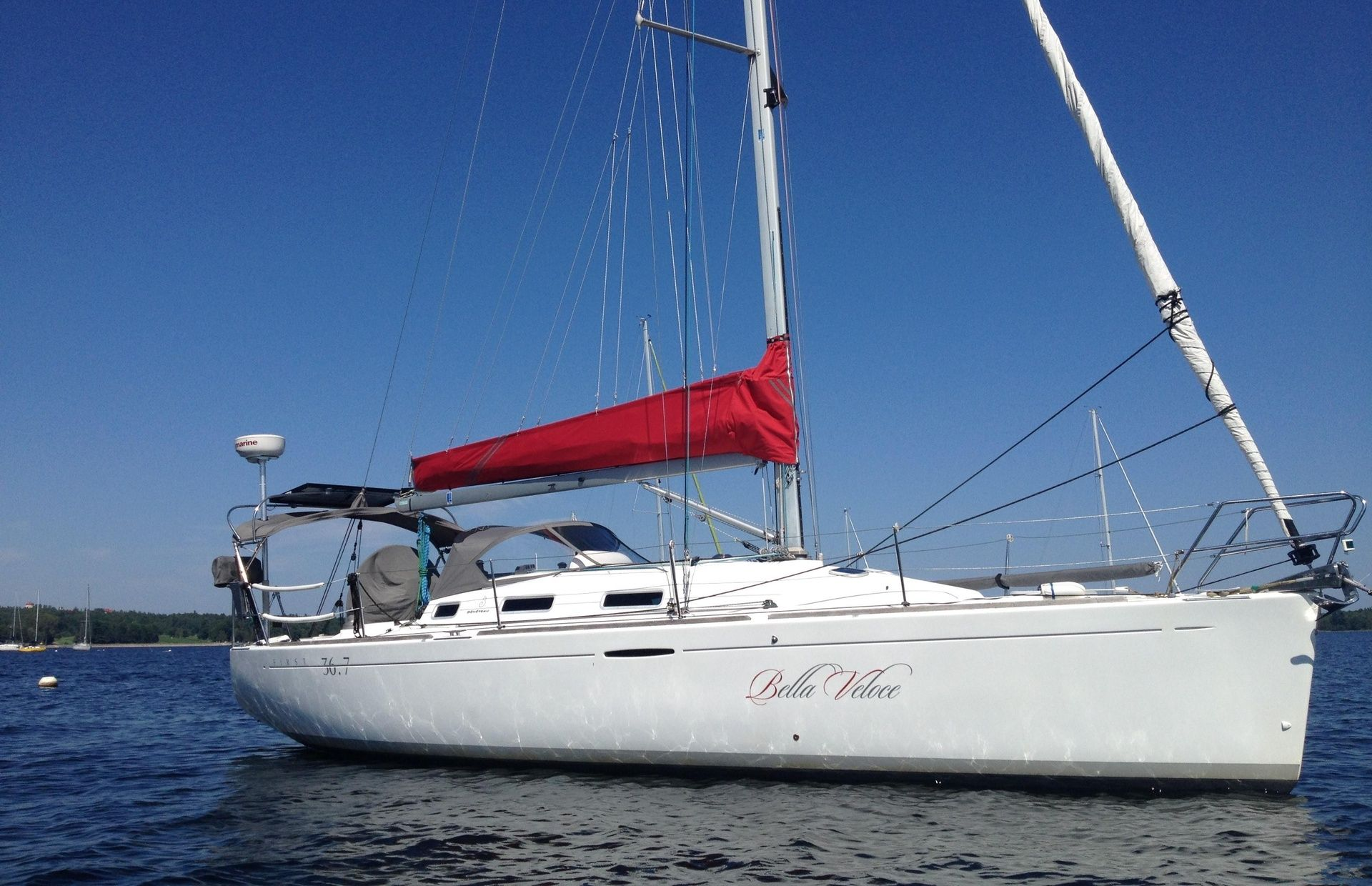 https://media.insailing.com/boat/beneteau-first-367-2/image_1595428304436.jpg