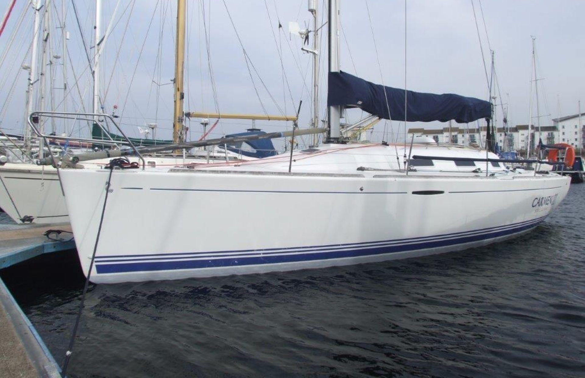 https://media.insailing.com/boat/beneteau-first-367-3/image_1596905887004.jpg
