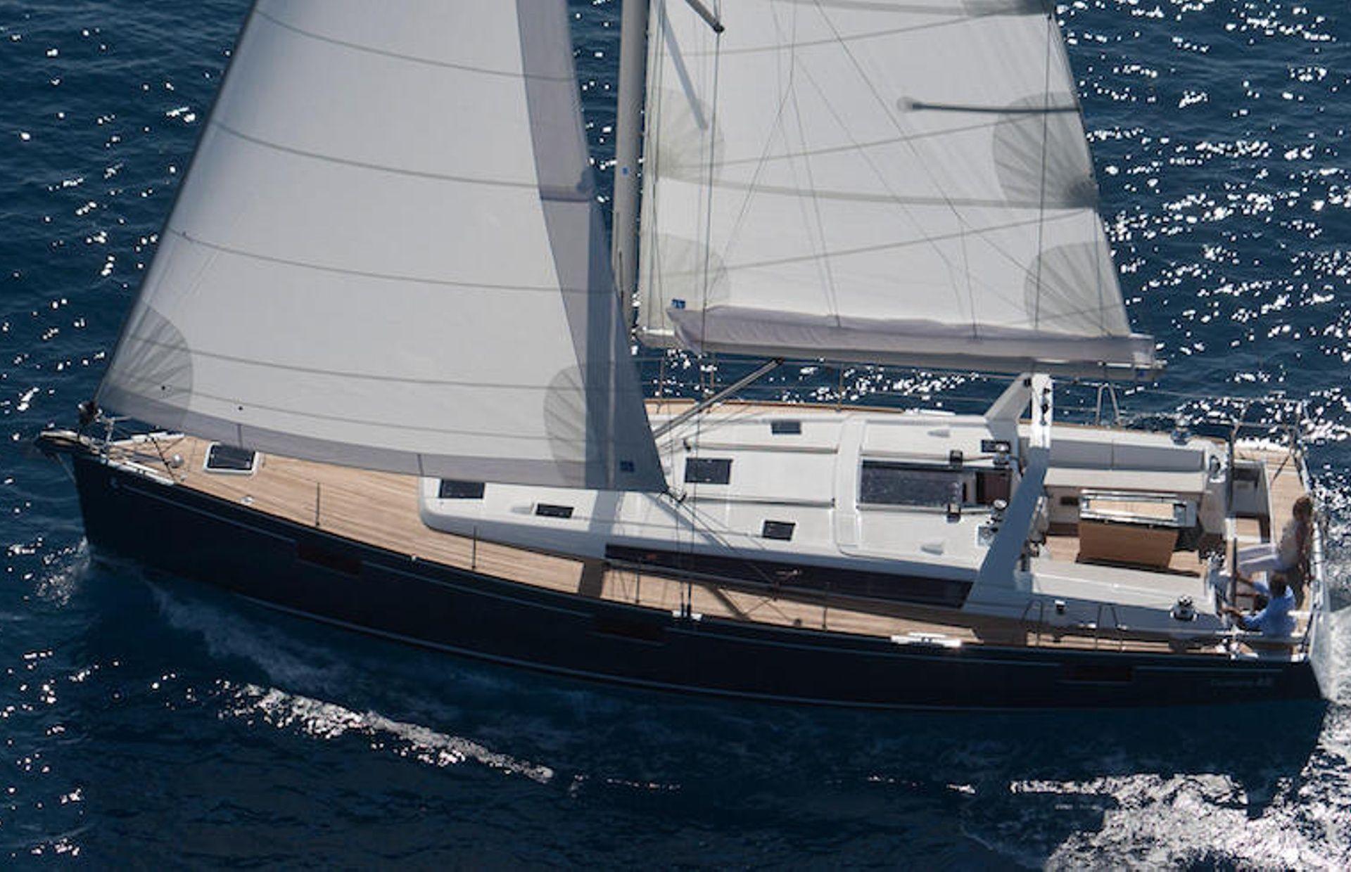 https://media.insailing.com/boat/beneteau-oceanis-48/image_1593697106215.jpg