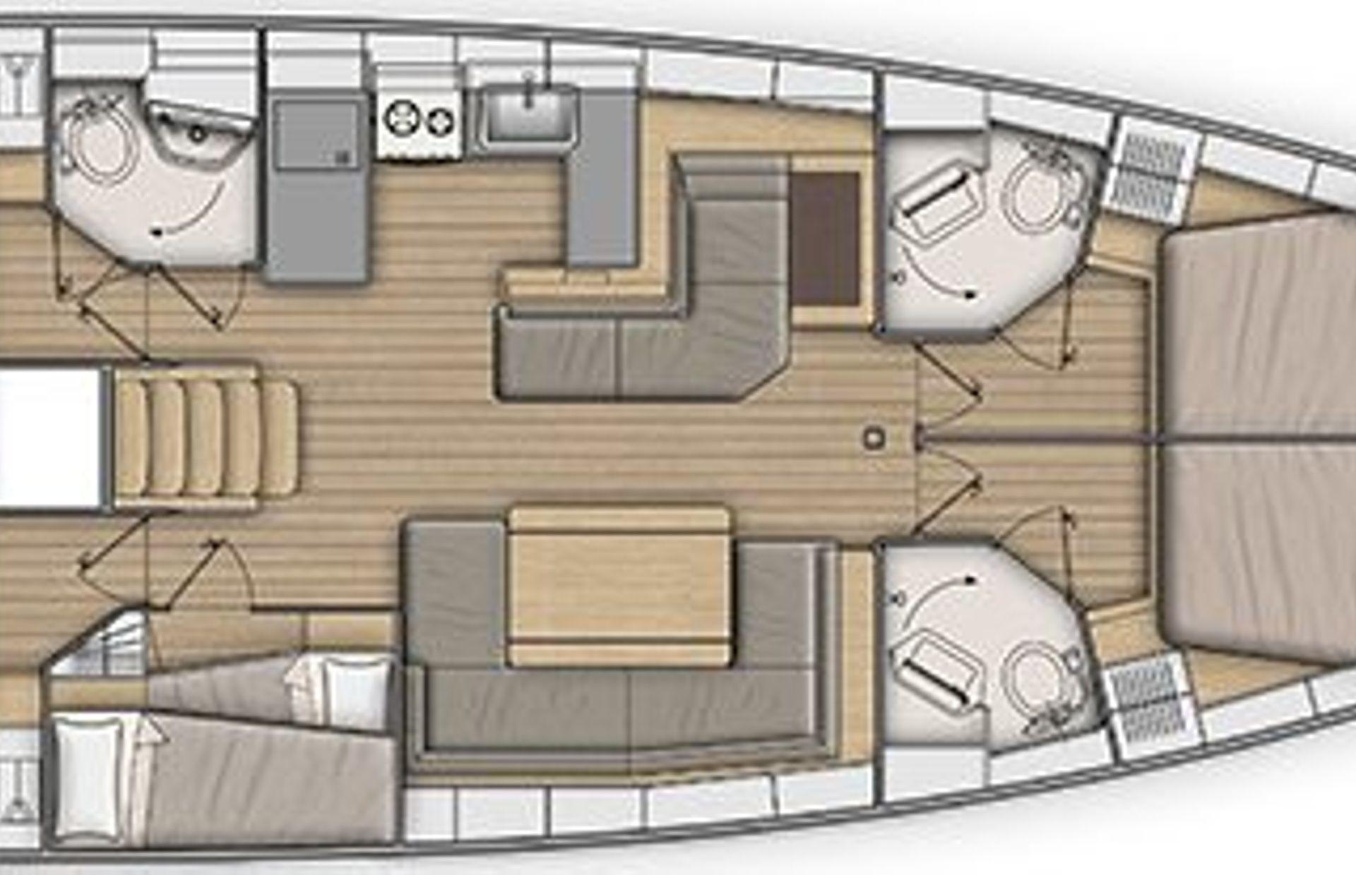 https://media.insailing.com/boat/beneteau-oceanis-51/image_1572277275730.jpg
