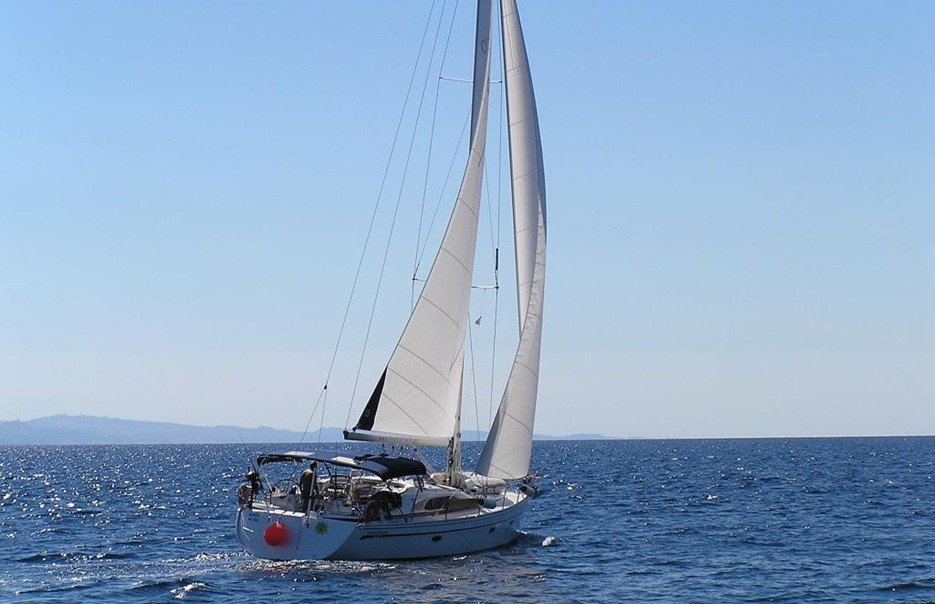 https://media.insailing.com/boat/bonita/image_1570089346876.jpg
