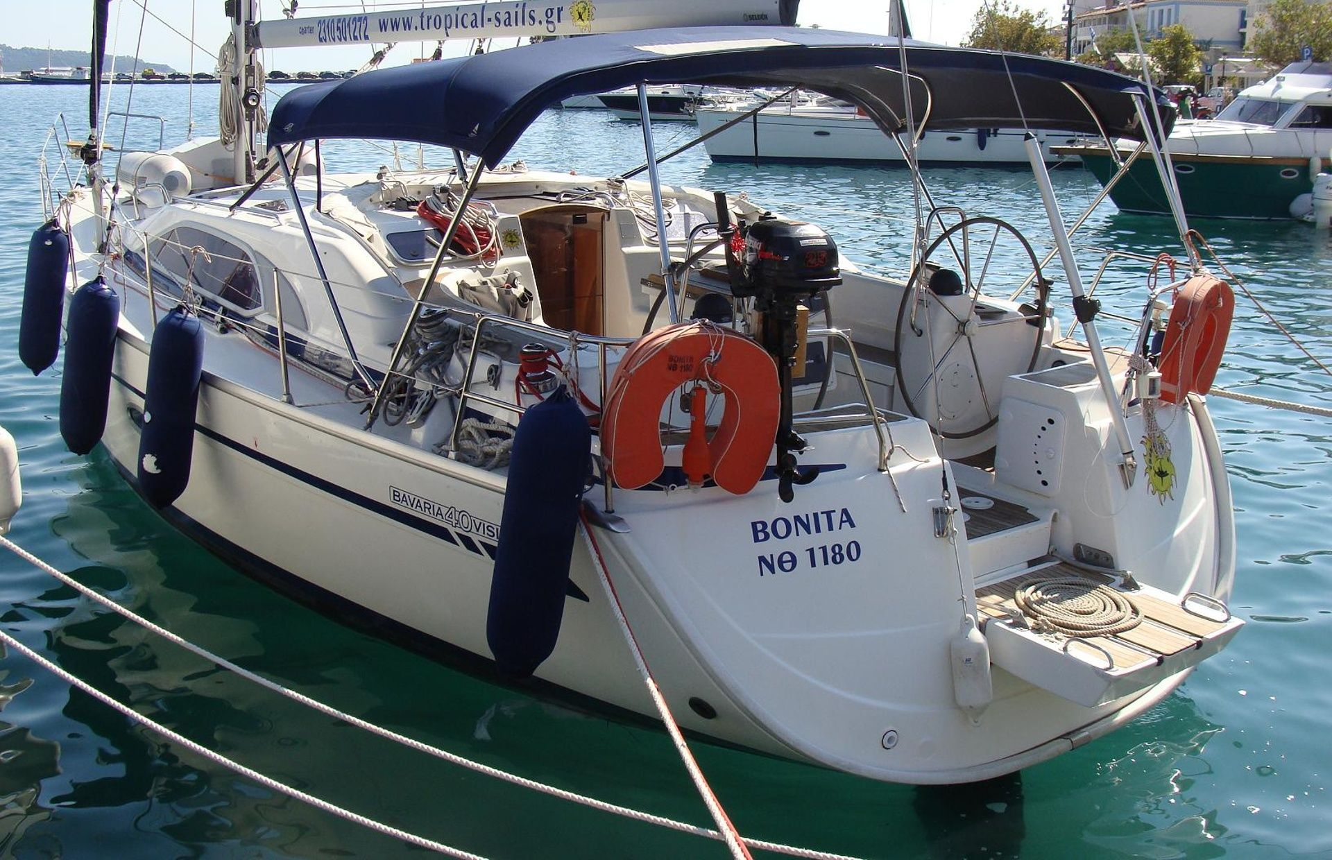 https://media.insailing.com/boat/bonita/image_1570089346878.jpg