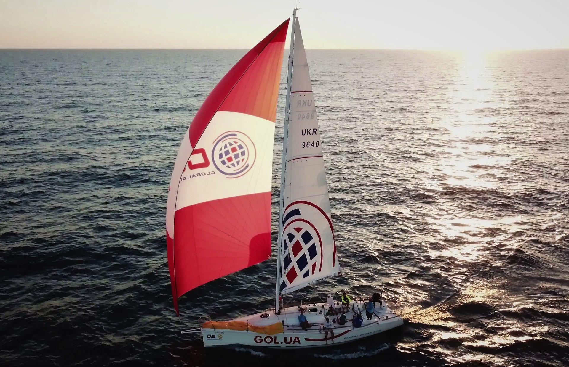 https://media.insailing.com/boat/buyan/image_1579256057004.jpg
