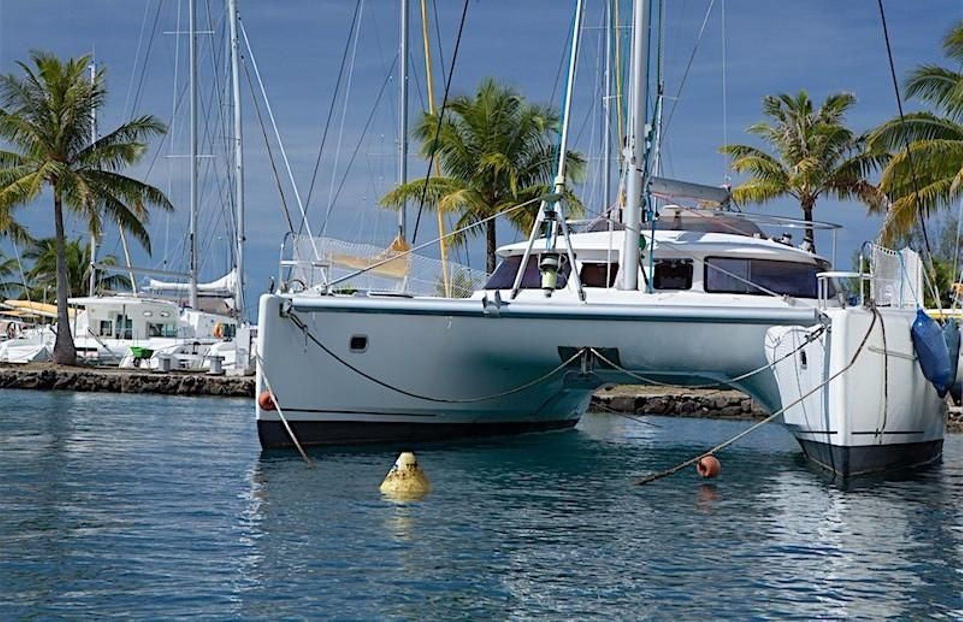 https://media.insailing.com/boat/catamaran-bahia-46/image_1580801098118.jpg