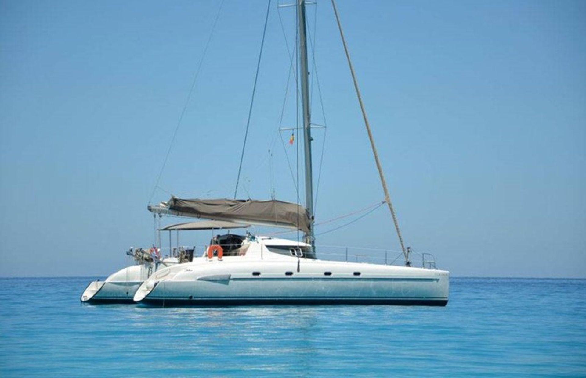 https://media.insailing.com/boat/catamaran-bahia-46/image_1580801098119.jpg