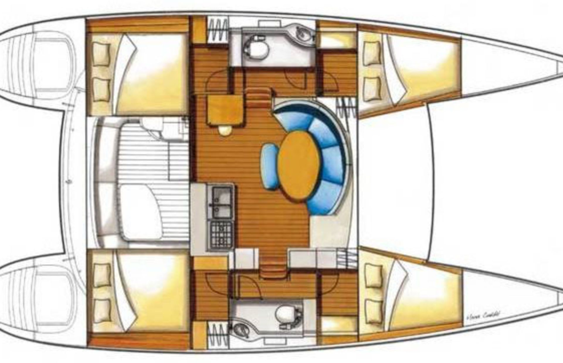 https://media.insailing.com/boat/catamaran-lagoon/image_1569307175292.jpg