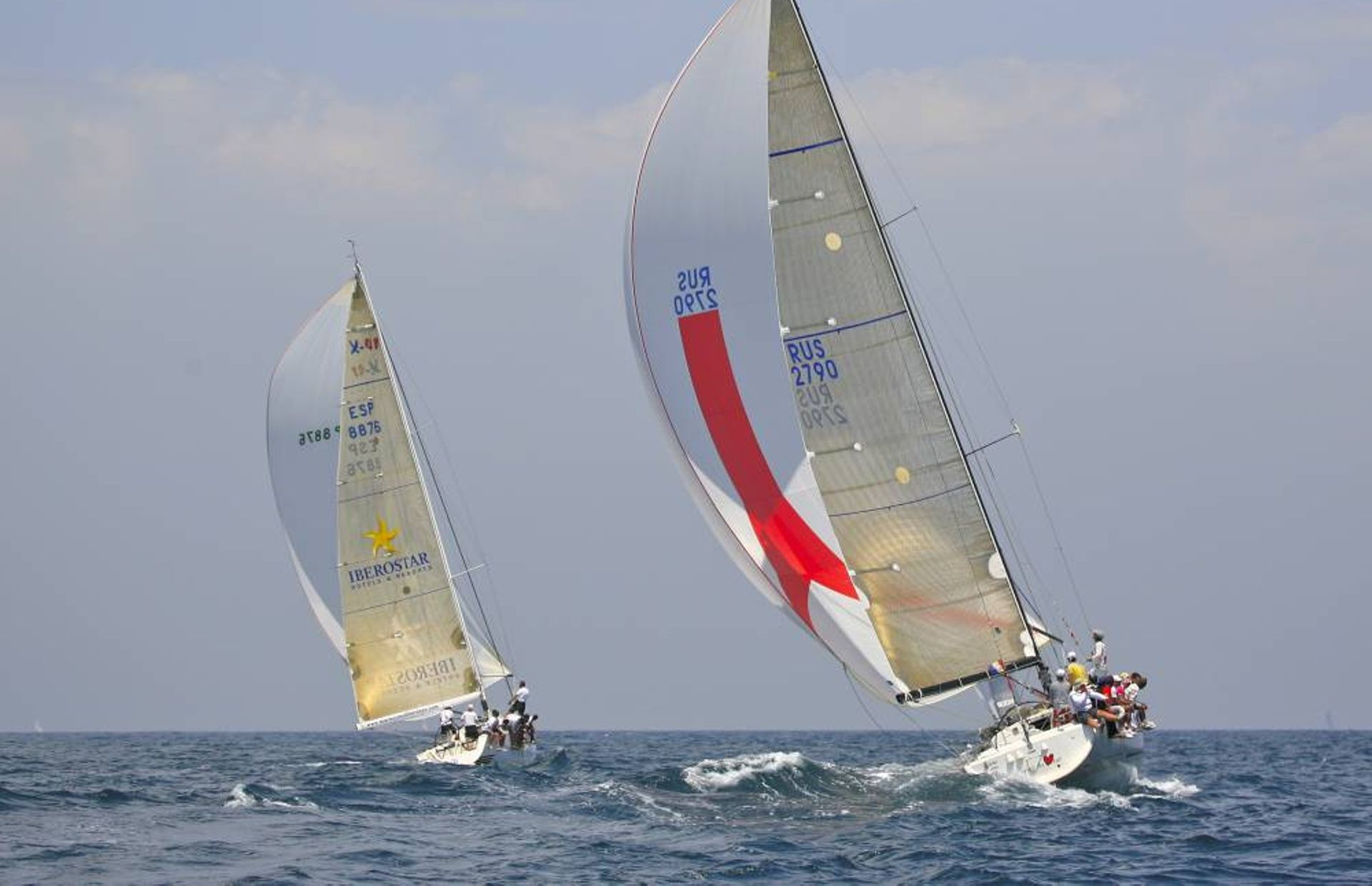 https://media.insailing.com/boat/courrier-du-coeur/image_1563386507812.jpg