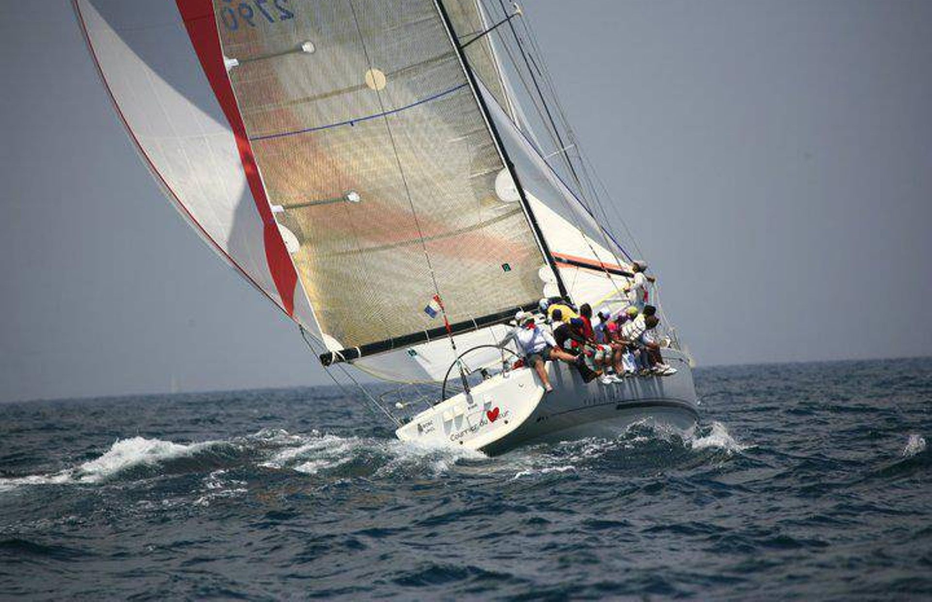 https://media.insailing.com/boat/courrier-du-coeur/image_1563386507813.jpg
