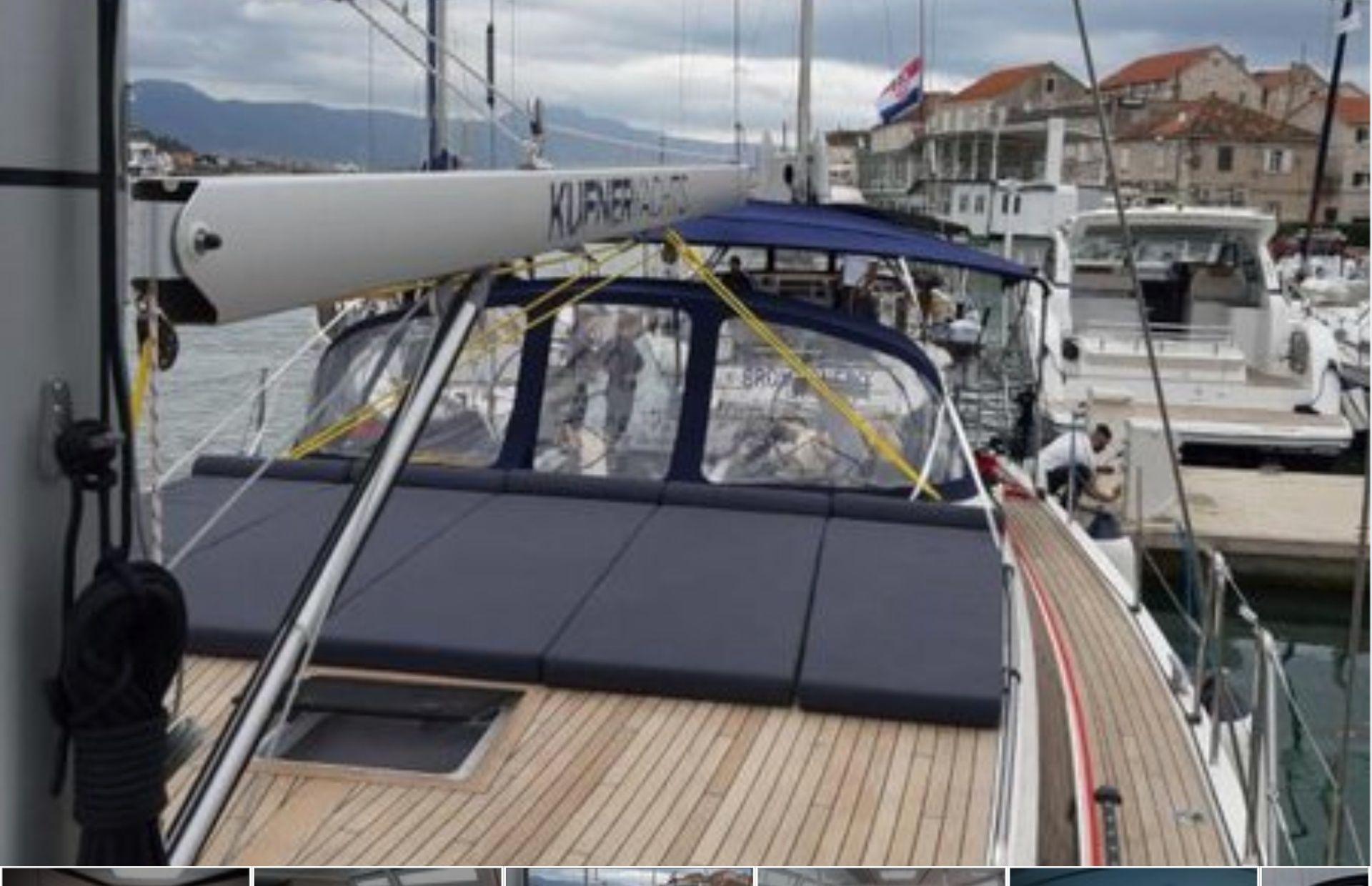 https://media.insailing.com/boat/dd-kufner-50/image_1580649060557.jpg