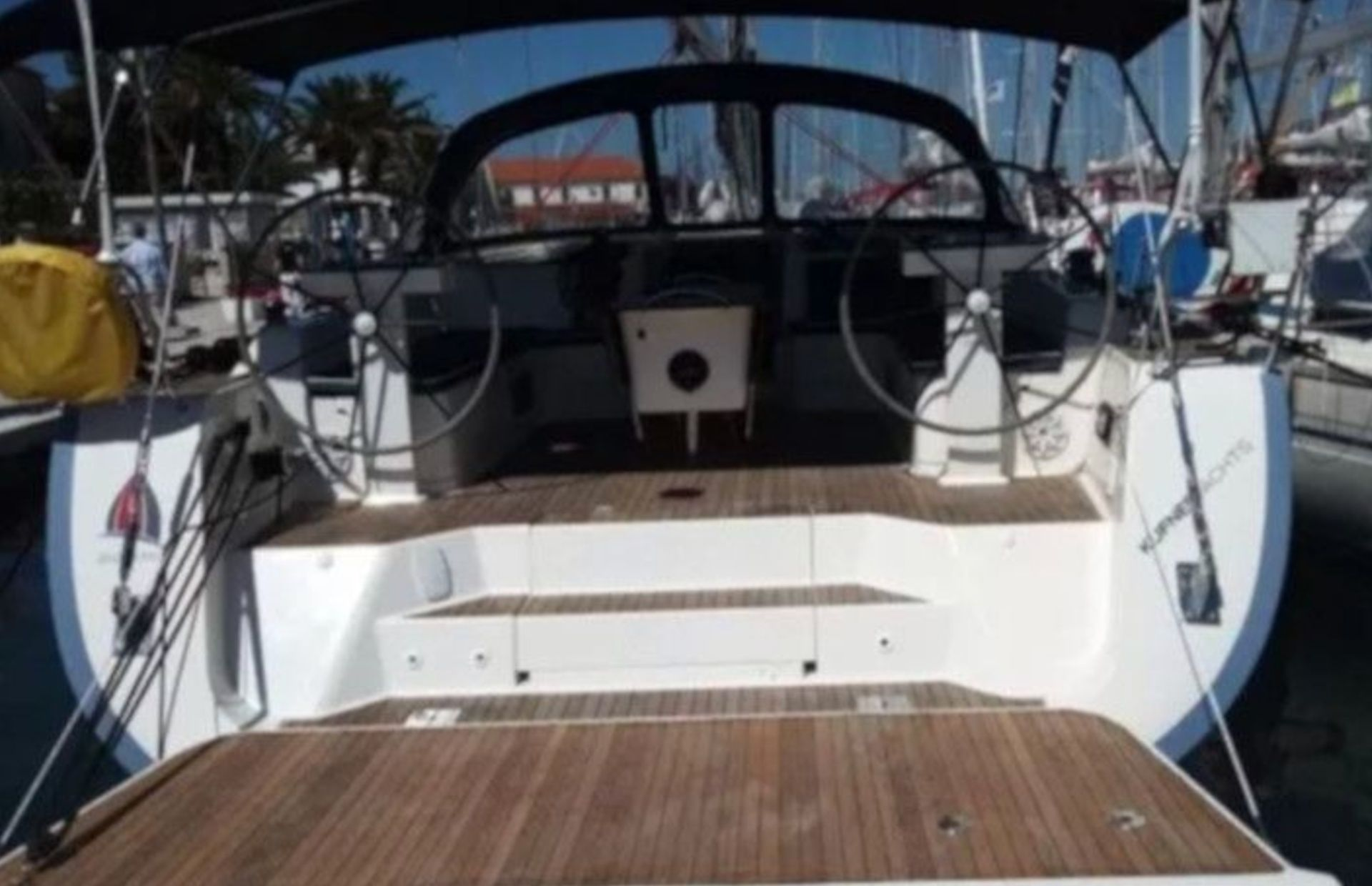 https://media.insailing.com/boat/dd-kufner-50/image_1580649060560.jpg