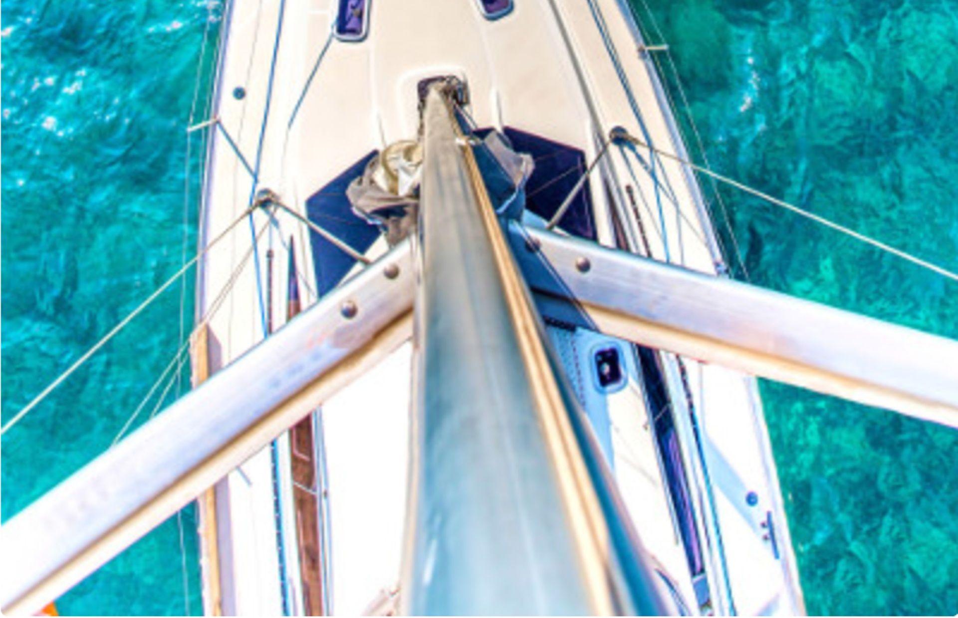 https://media.insailing.com/boat/delphia-40.3/image_1570604642467.jpg