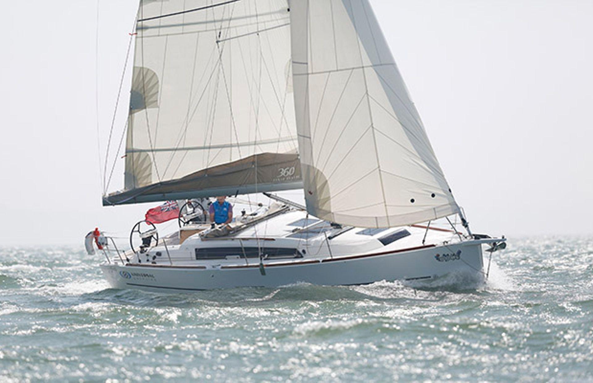 https://media.insailing.com/boat/dufour-360/image_1572347206442.jpg